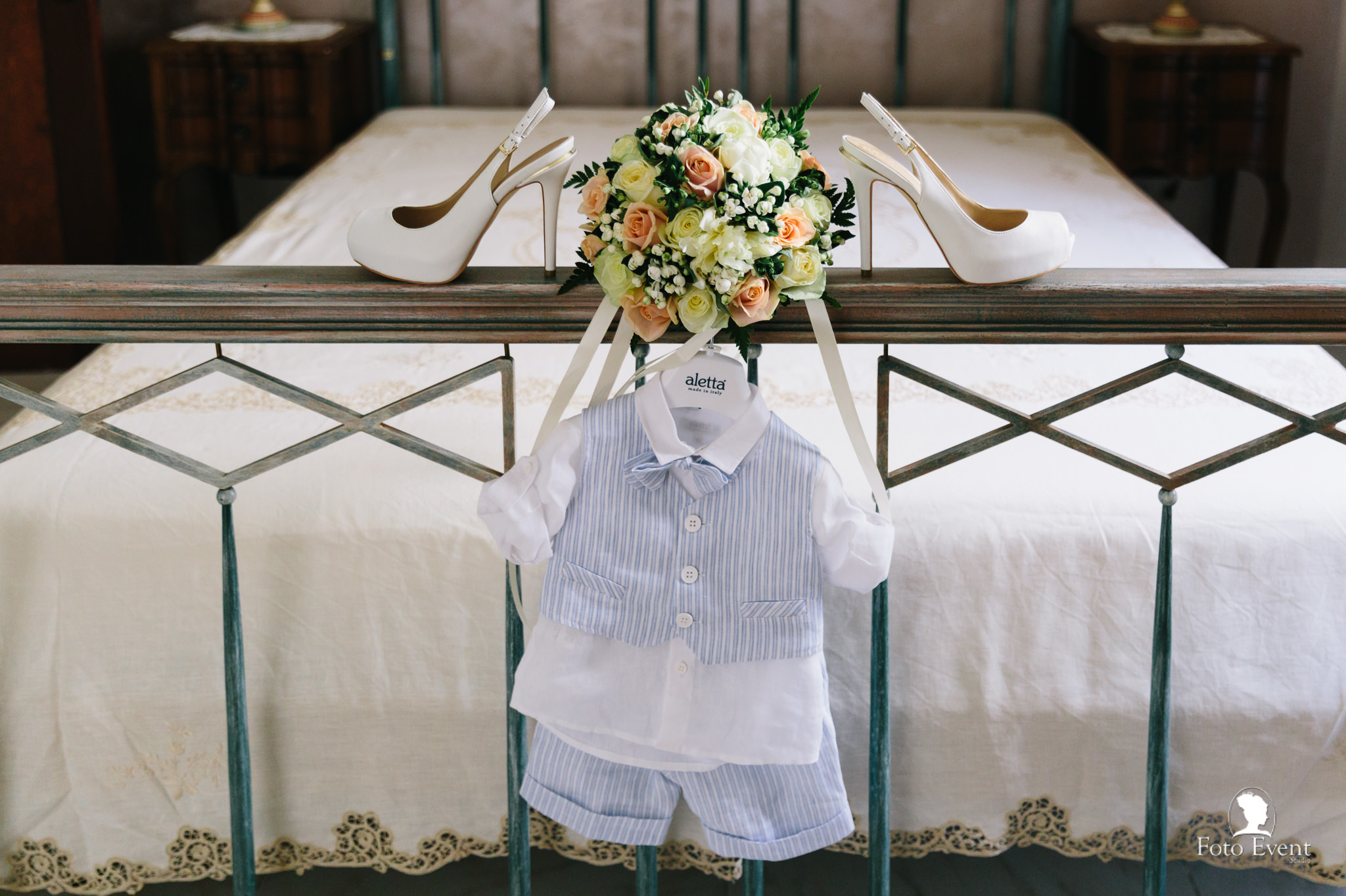 015-2019-08-31-Matrimonio-Serena-e-Saverio-Tarantino-5DE-387