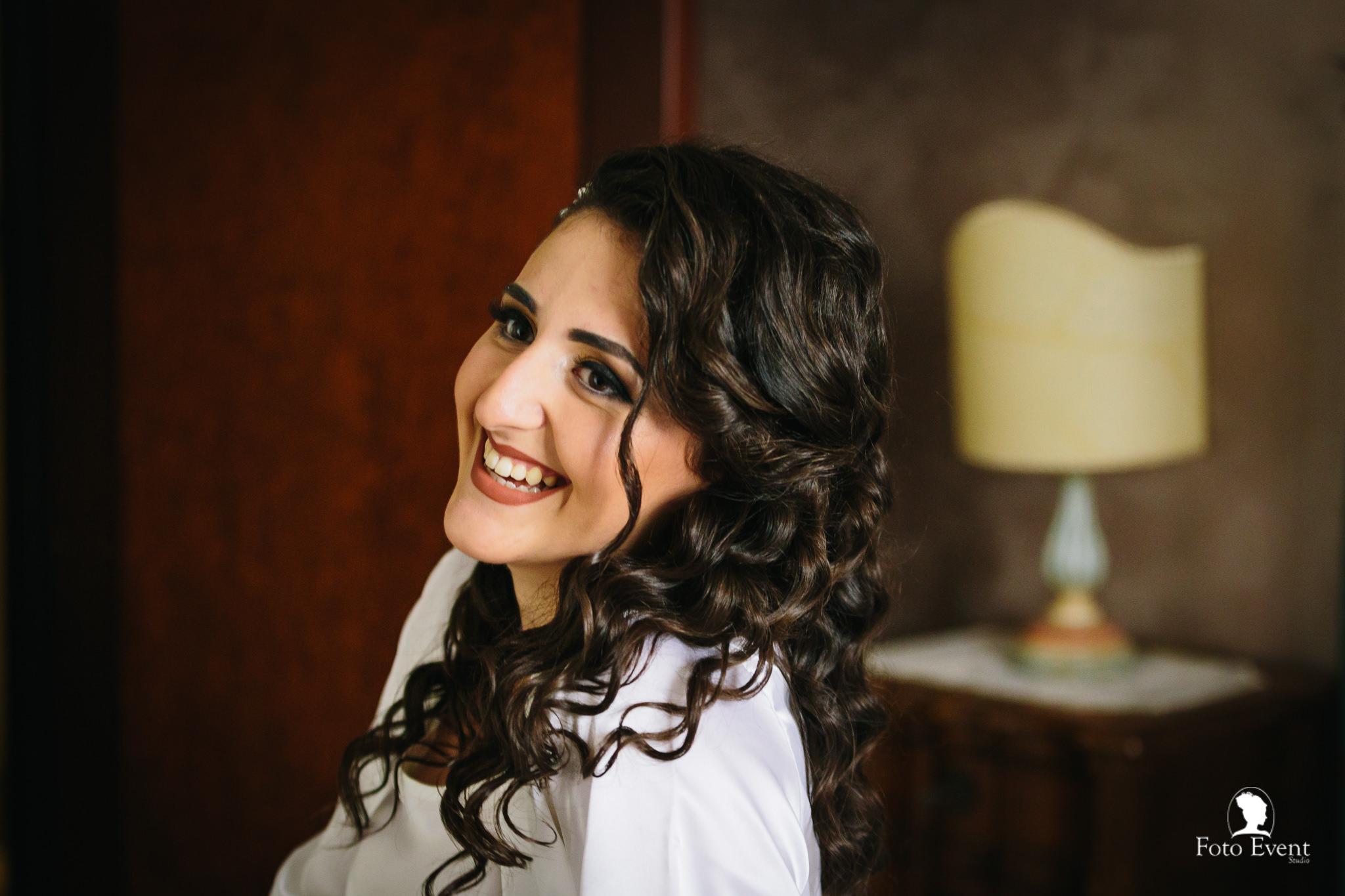 016-2019-08-31-Matrimonio-Serena-e-Saverio-Tarantino-zoom-135
