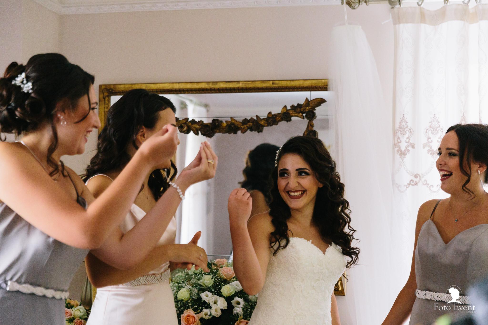 017-2019-08-31-Matrimonio-Serena-e-Saverio-Tarantino-5DE-438
