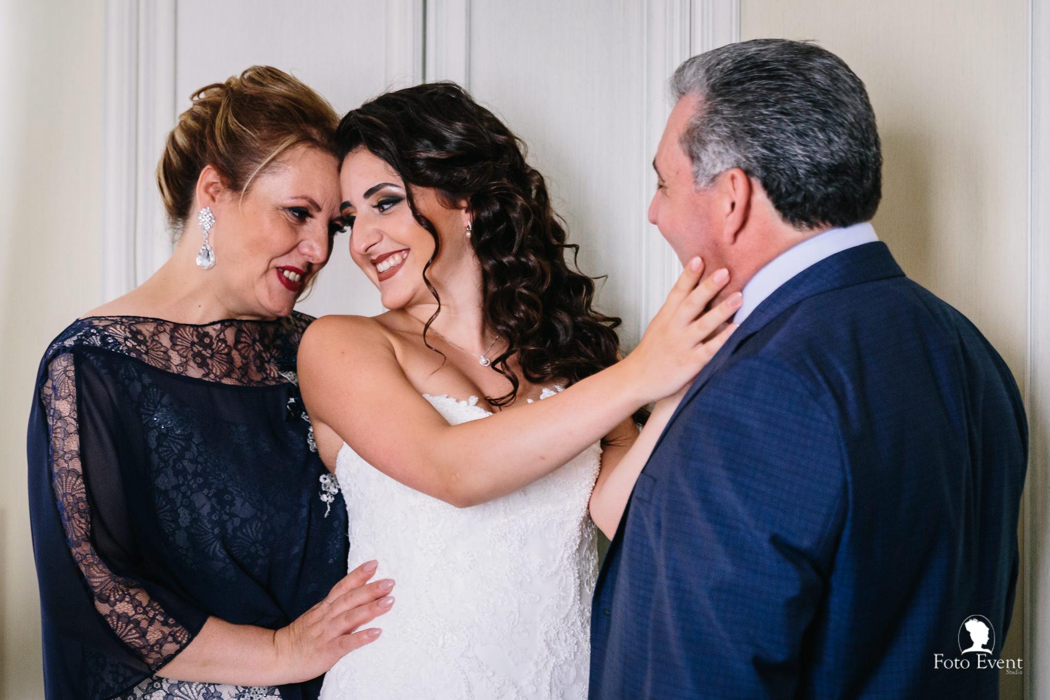 019-2019-08-31-Matrimonio-Serena-e-Saverio-Tarantino-5DE-557