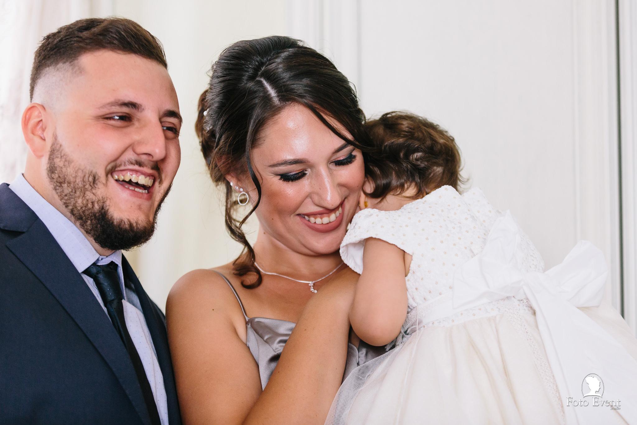 020-2019-08-31-Matrimonio-Serena-e-Saverio-Tarantino-zoom-182