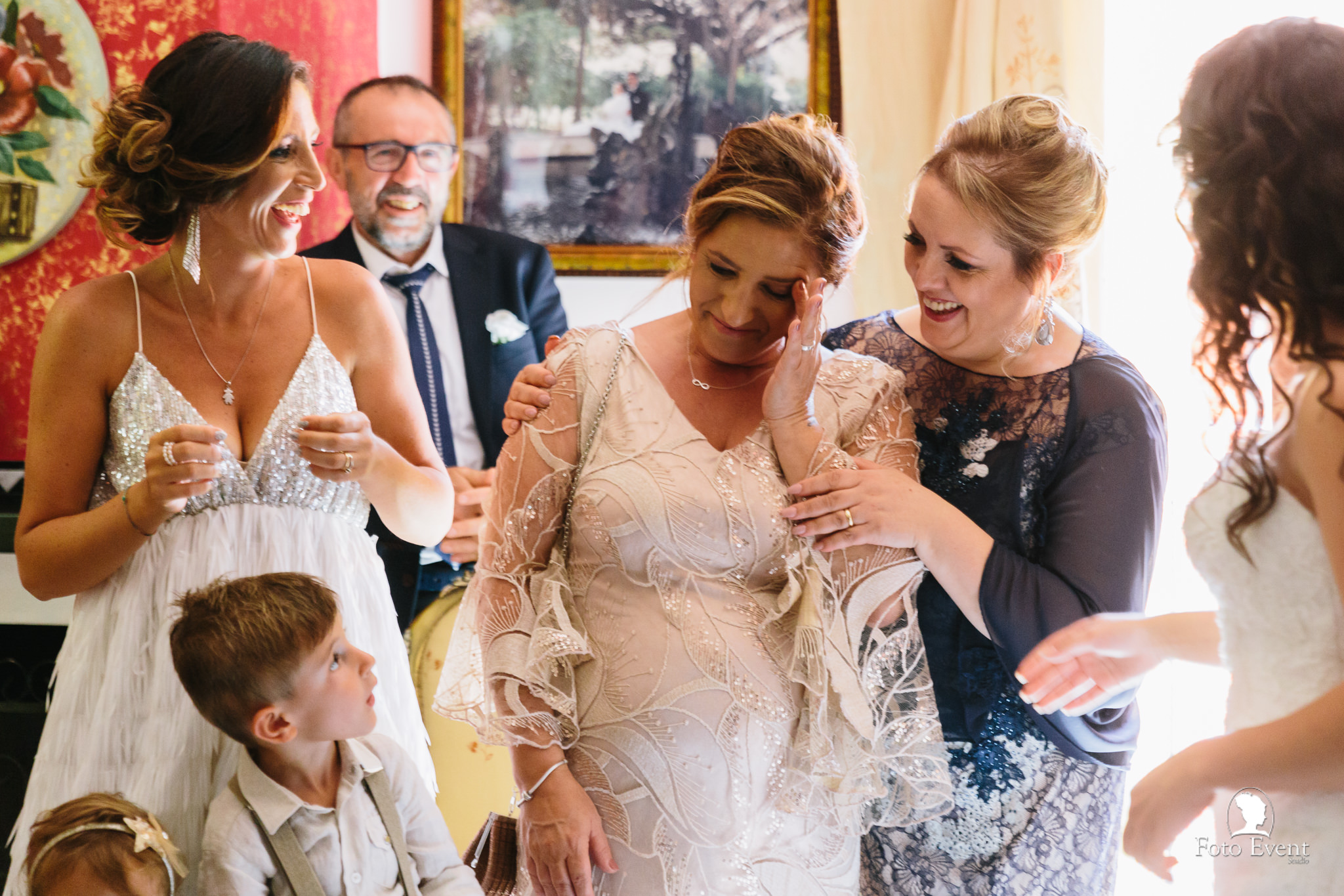 023-2019-08-31-Matrimonio-Serena-e-Saverio-Tarantino-5DE-783