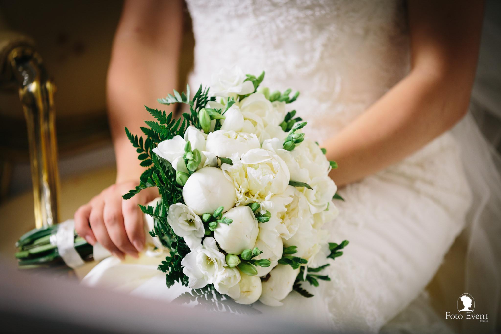 025-2019-08-31-Matrimonio-Serena-e-Saverio-Tarantino-zoom-224