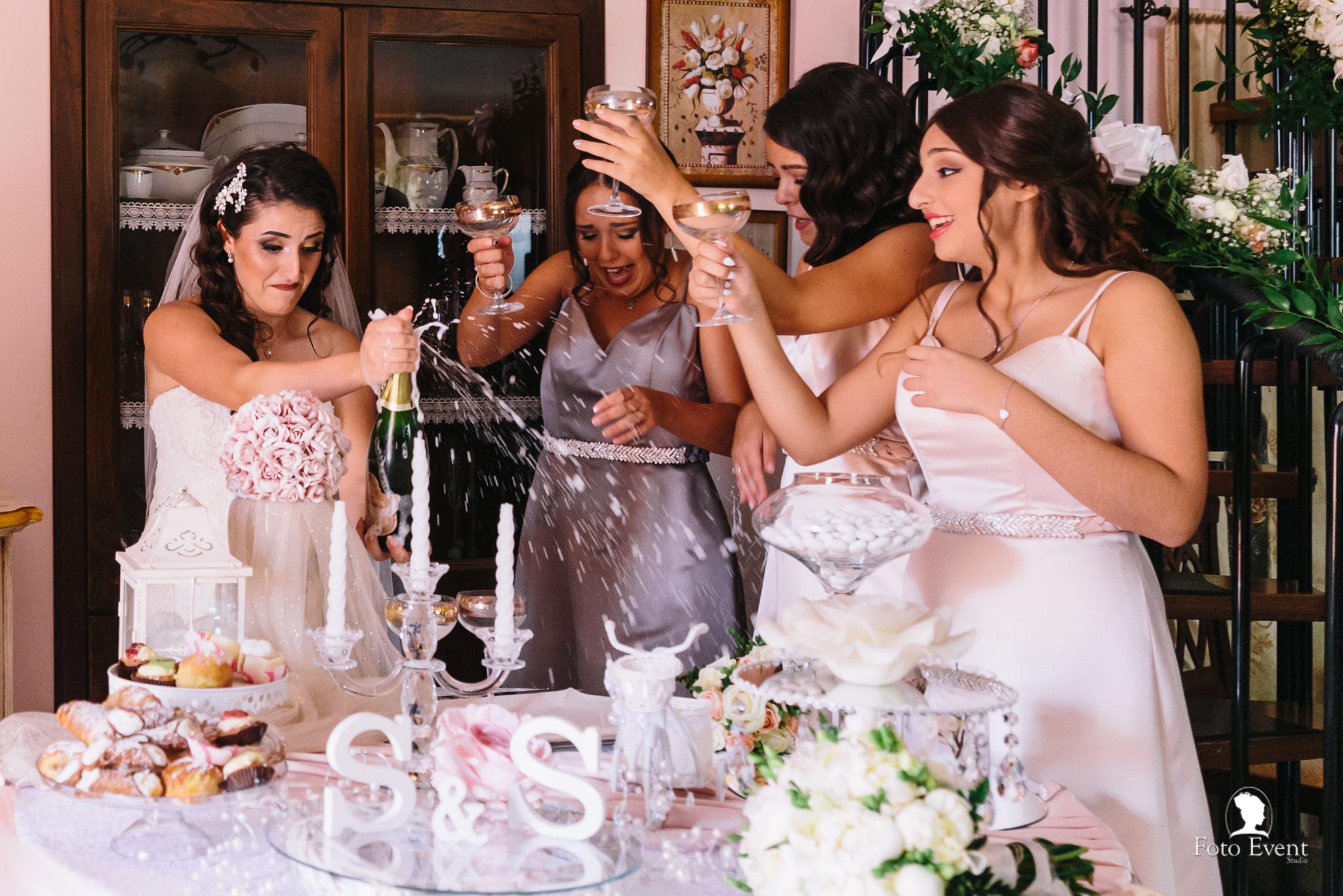 027-2019-08-31-Matrimonio-Serena-e-Saverio-Tarantino-5DE-921