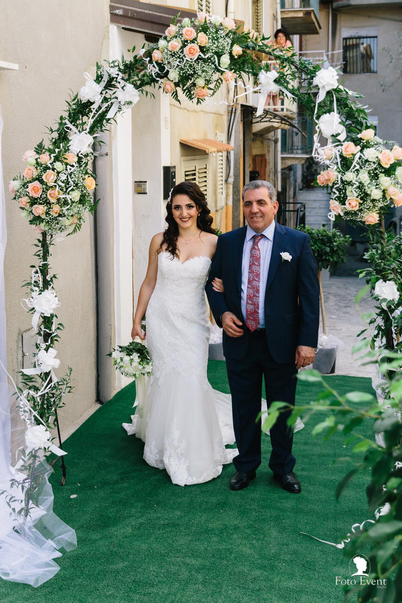 028-2019-08-31-Matrimonio-Serena-e-Saverio-Tarantino-5DE-972