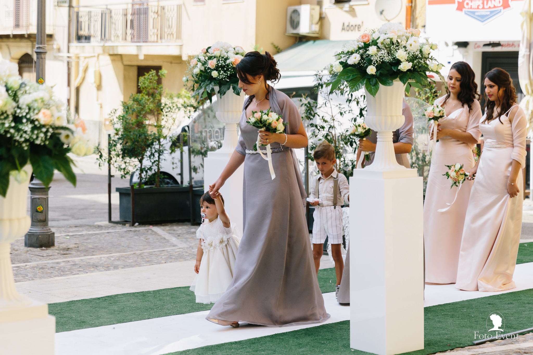 030-2019-08-31-Matrimonio-Serena-e-Saverio-Tarantino-5DE-1033
