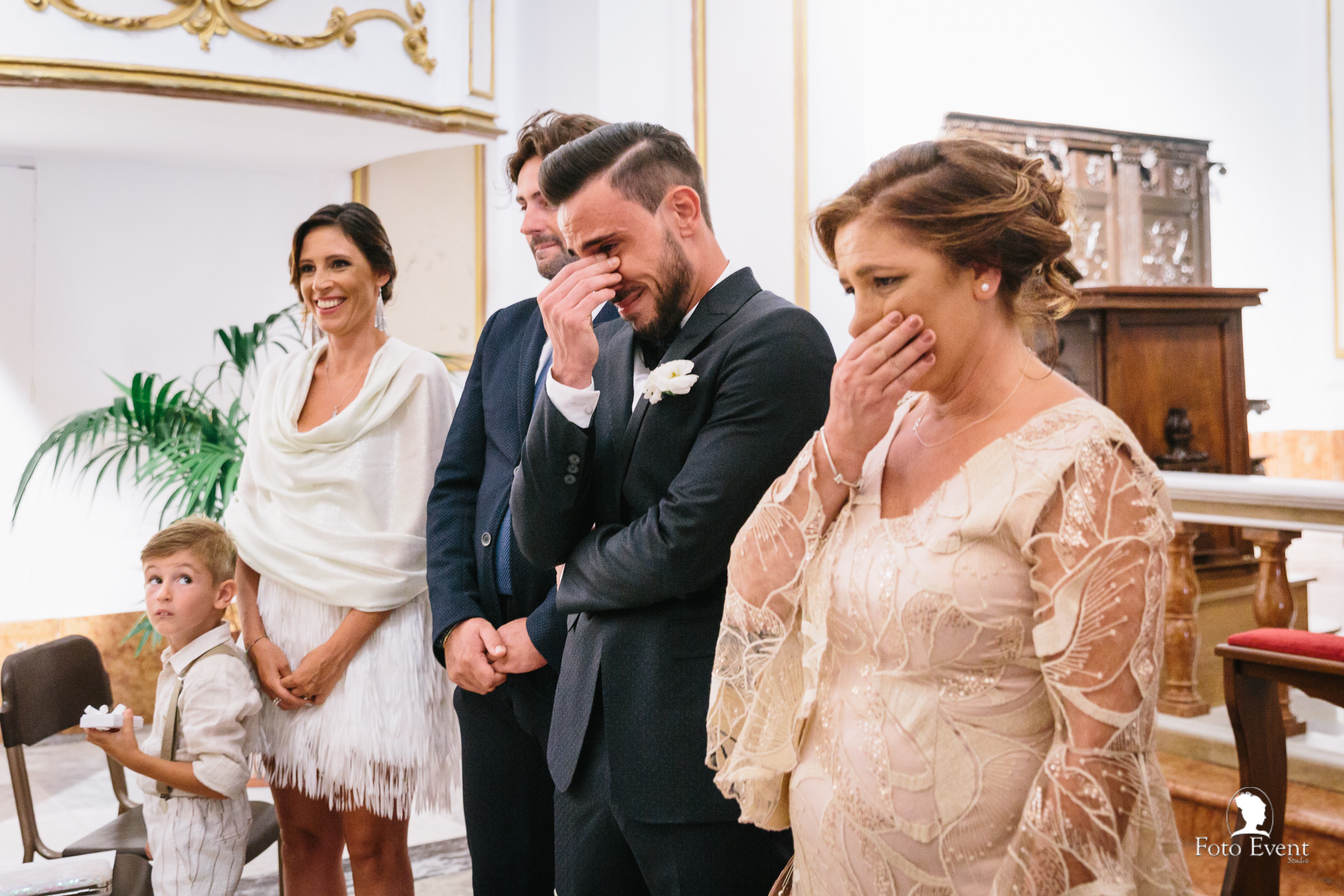 032-2019-08-31-Matrimonio-Serena-e-Saverio-Tarantino-5DE-1085