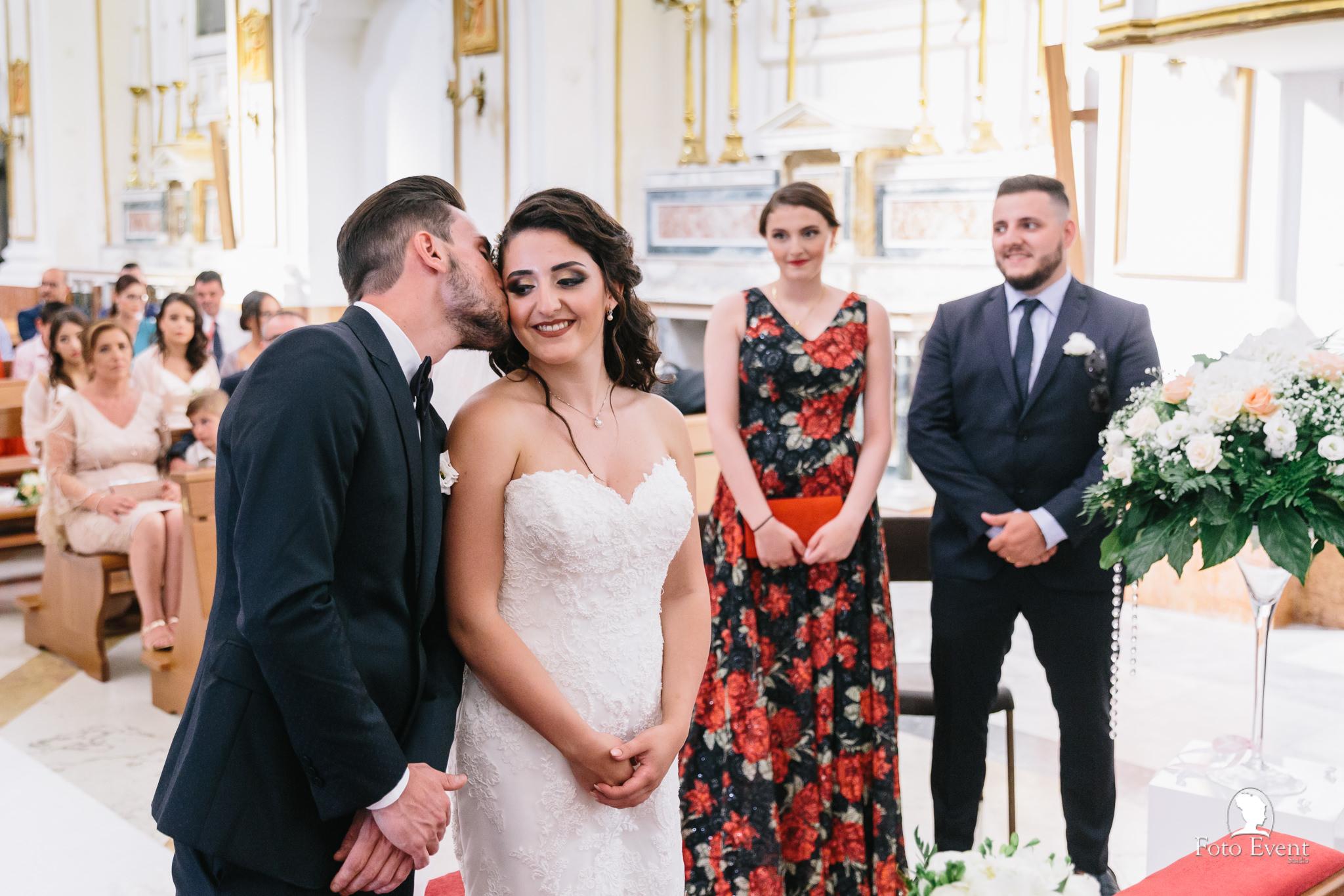033-2019-08-31-Matrimonio-Serena-e-Saverio-Tarantino-5DE-1099