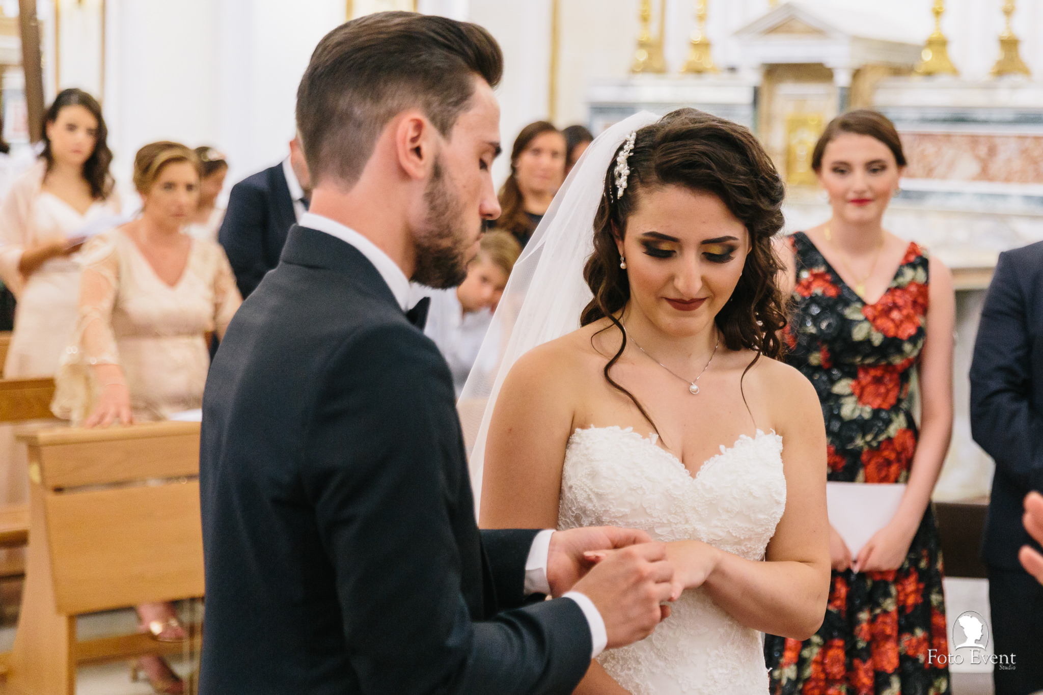 035-2019-08-31-Matrimonio-Serena-e-Saverio-Tarantino-5DE-1138