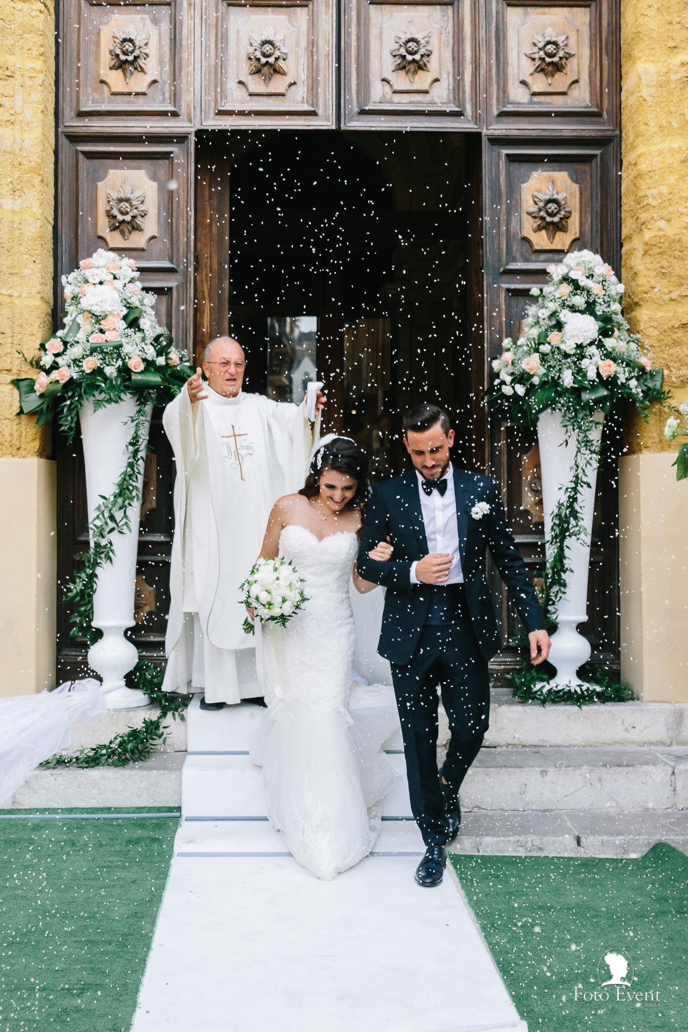 036-2019-08-31-Matrimonio-Serena-e-Saverio-Tarantino-5DE-1237
