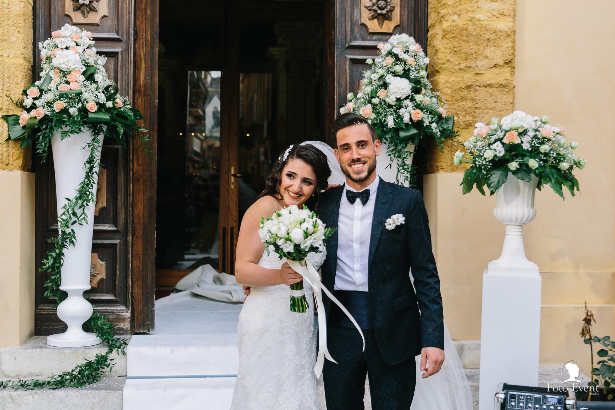 037-2019-08-31-Matrimonio-Serena-e-Saverio-Tarantino-5DE-1248