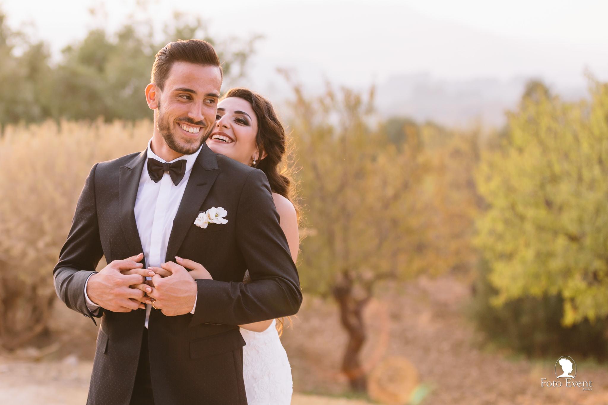 039-2019-08-31-Matrimonio-Serena-e-Saverio-Tarantino-zoom-410
