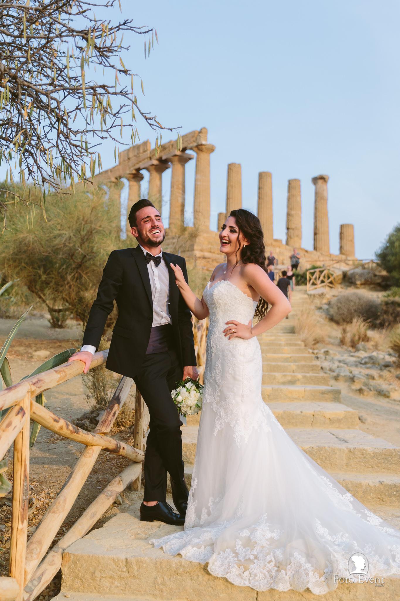 040-2019-08-31-Matrimonio-Serena-e-Saverio-Tarantino-5DE-1333