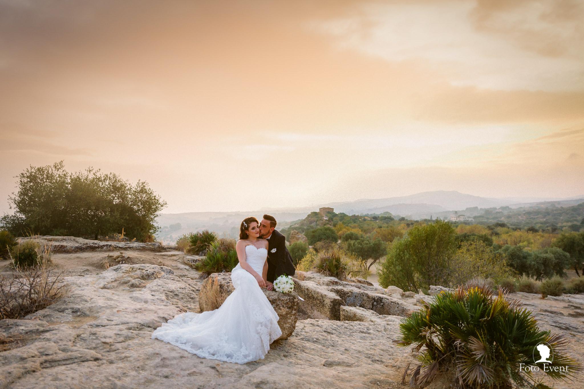 042-2019-08-31-Matrimonio-Serena-e-Saverio-Tarantino-5DE-1364