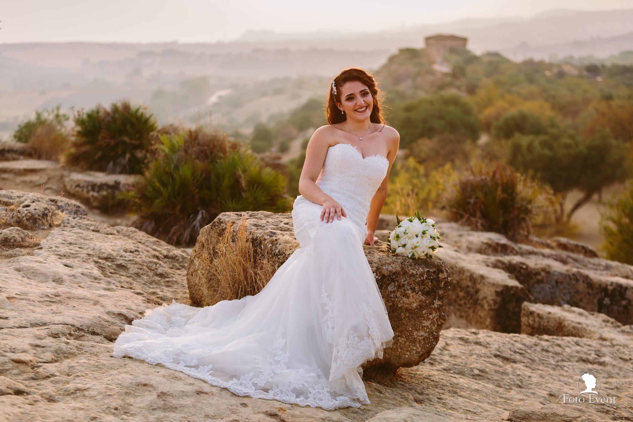 043-2019-08-31-Matrimonio-Serena-e-Saverio-Tarantino-zoom-435