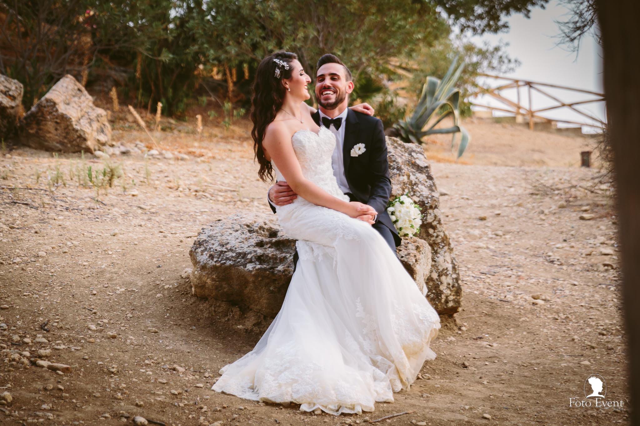 044-2019-08-31-Matrimonio-Serena-e-Saverio-Tarantino-5DE-1437