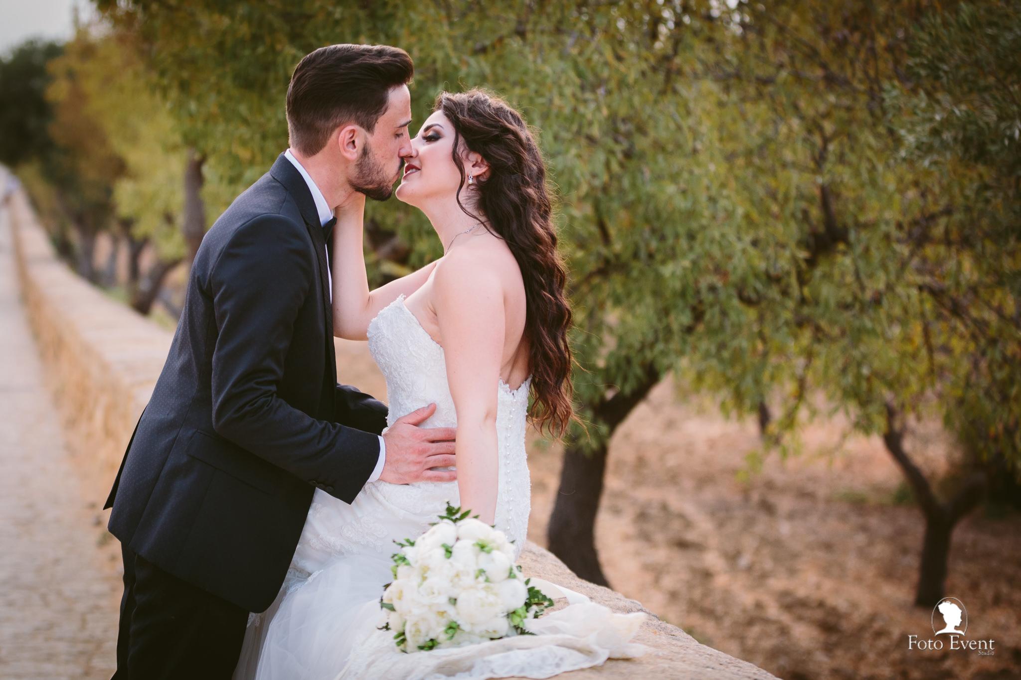 045-2019-08-31-Matrimonio-Serena-e-Saverio-Tarantino-zoom-485