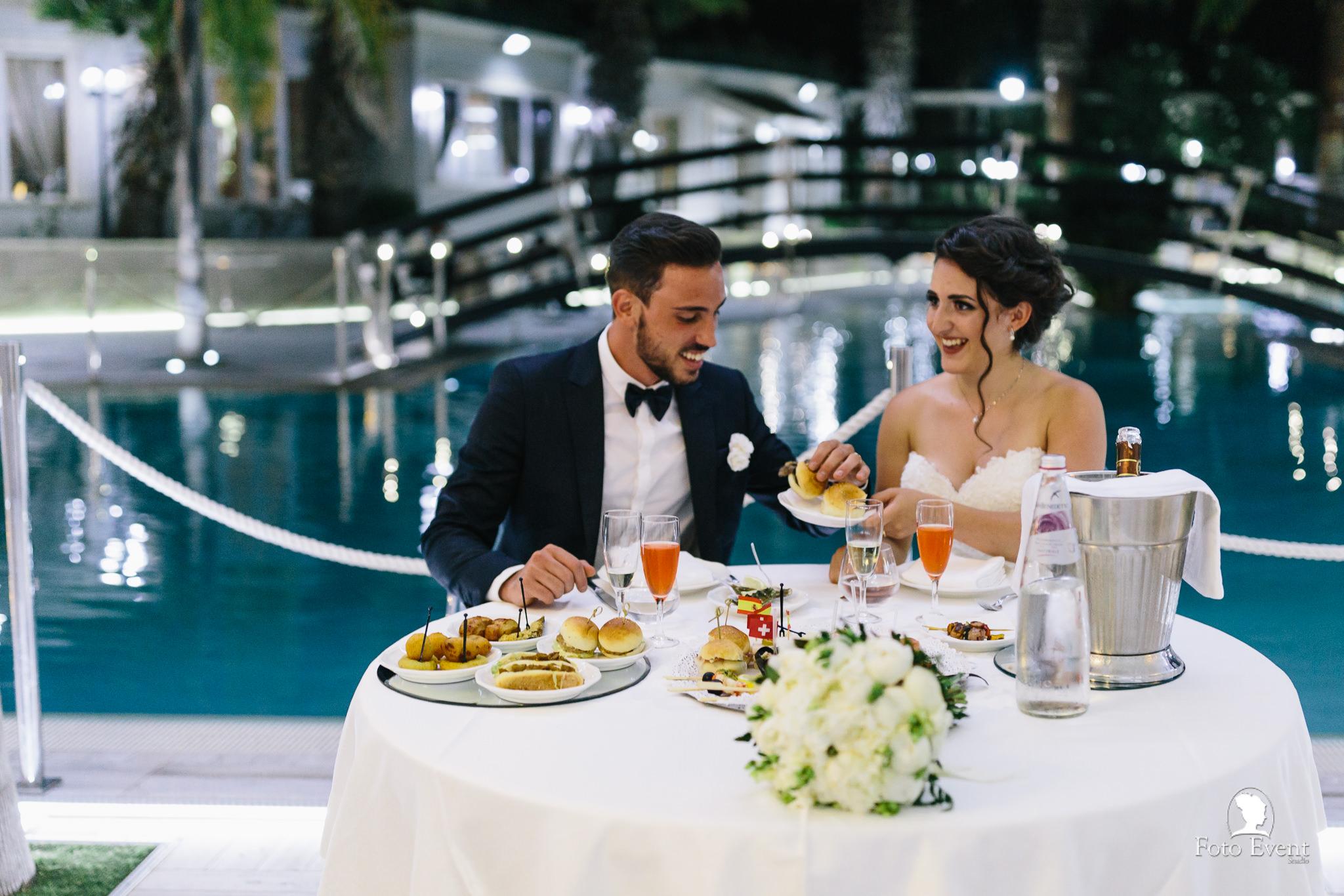 048-2019-08-31-Matrimonio-Serena-e-Saverio-Tarantino-zoom-520