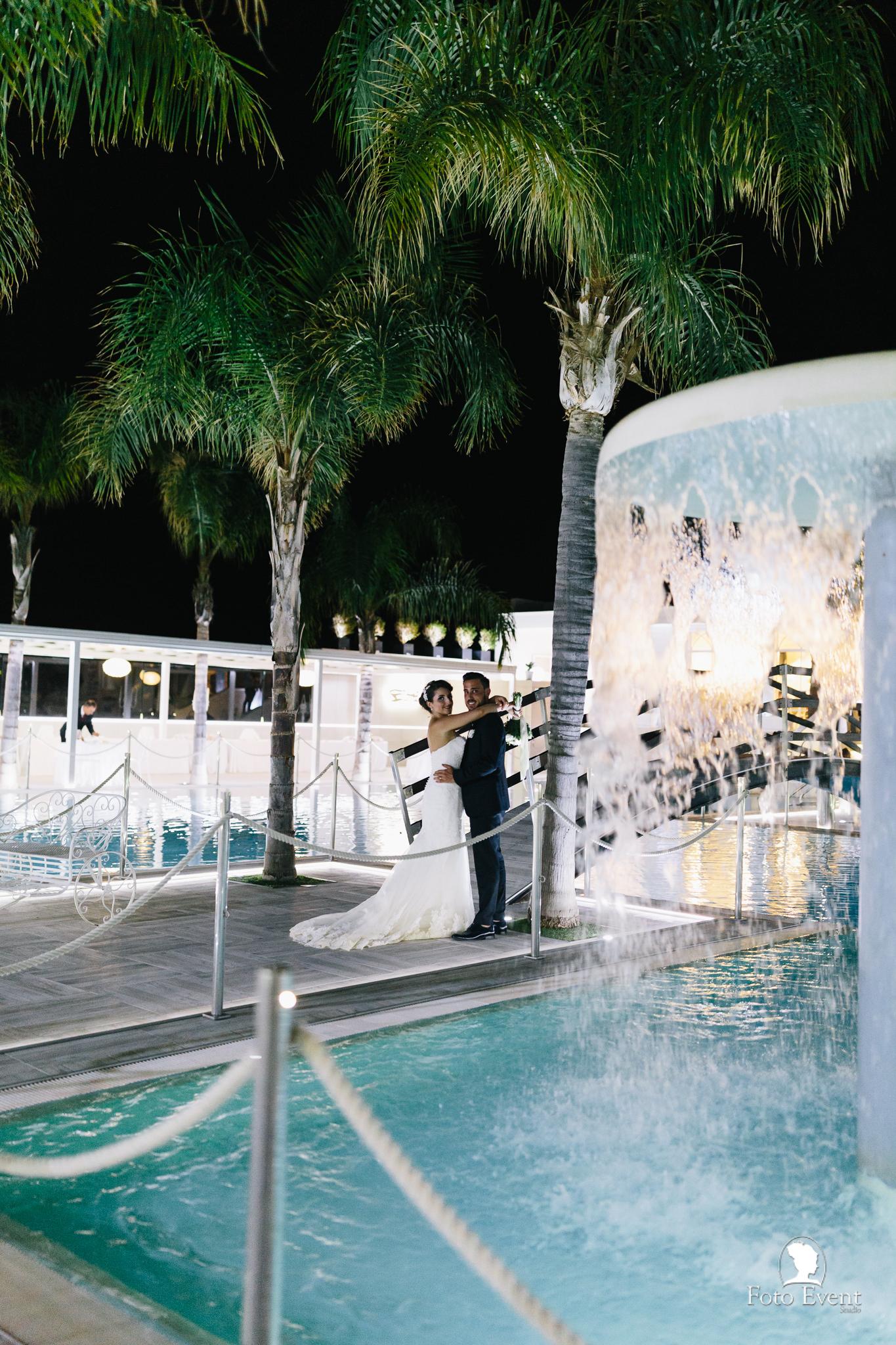 049-2019-08-31-Matrimonio-Serena-e-Saverio-Tarantino-zoom-541