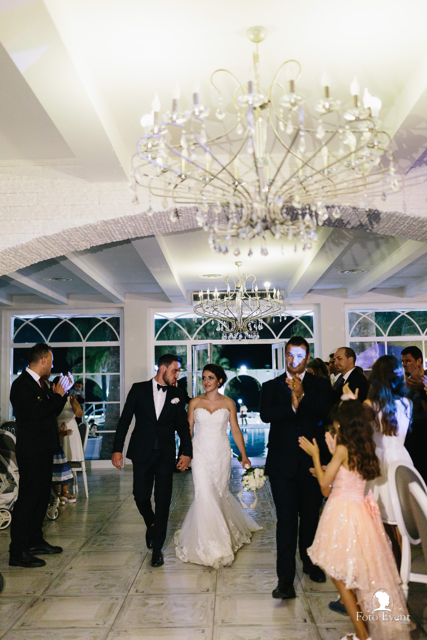 050-2019-08-31-Matrimonio-Serena-e-Saverio-Tarantino-zoom-556