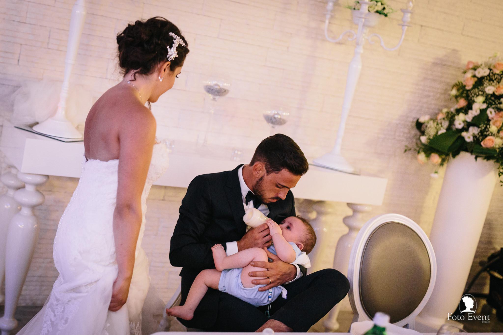 052-2019-08-31-Matrimonio-Serena-e-Saverio-Tarantino-zoom-634