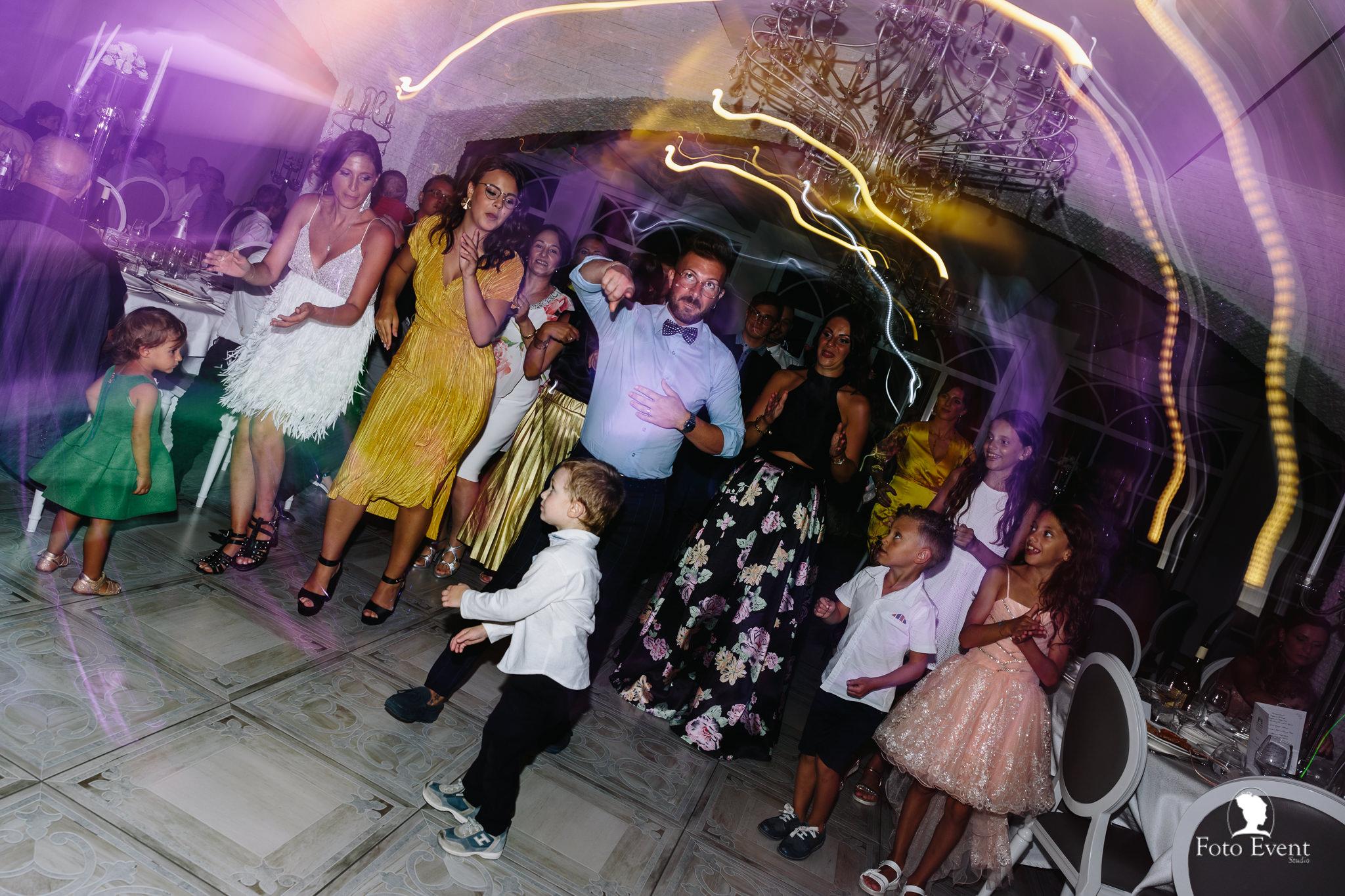 053-2019-08-31-Matrimonio-Serena-e-Saverio-Tarantino-5DE-1516
