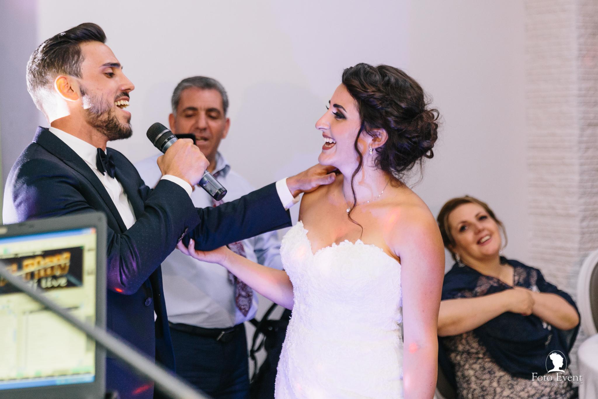 054-2019-08-31-Matrimonio-Serena-e-Saverio-Tarantino-5DE-1568