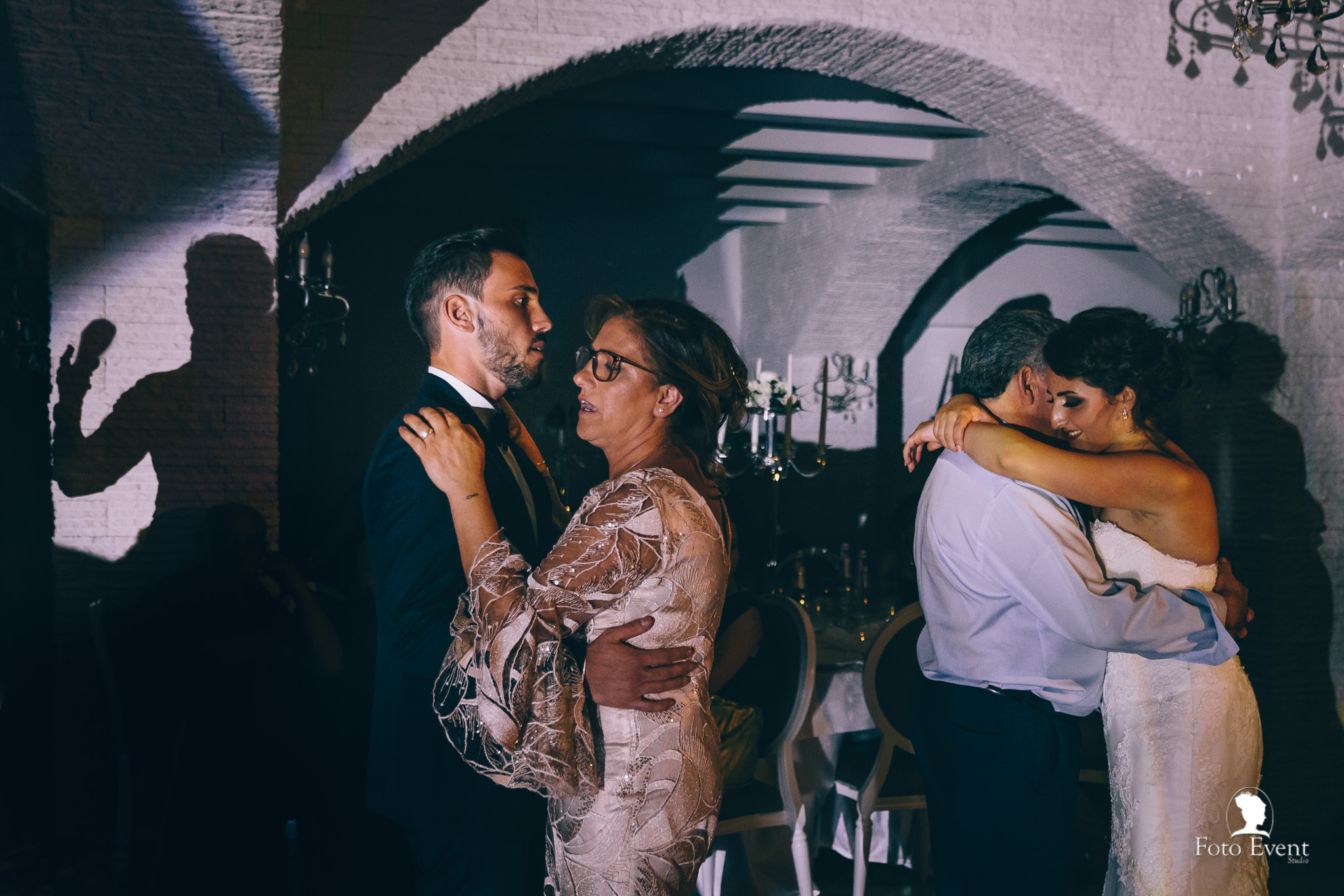 056-2019-08-31-Matrimonio-Serena-e-Saverio-Tarantino-5DE-1707