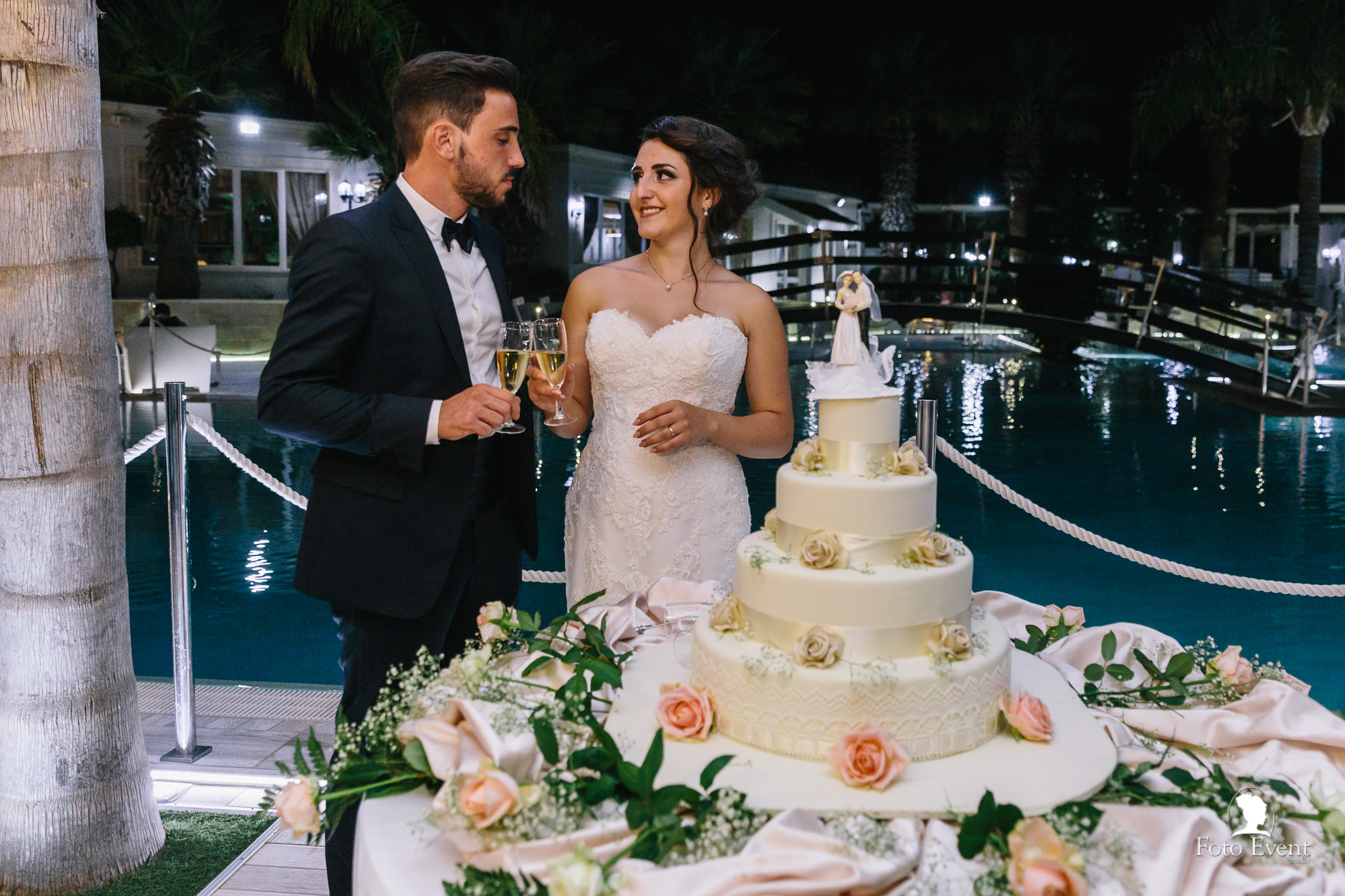 057-2019-08-31-Matrimonio-Serena-e-Saverio-Tarantino-5DE-1814