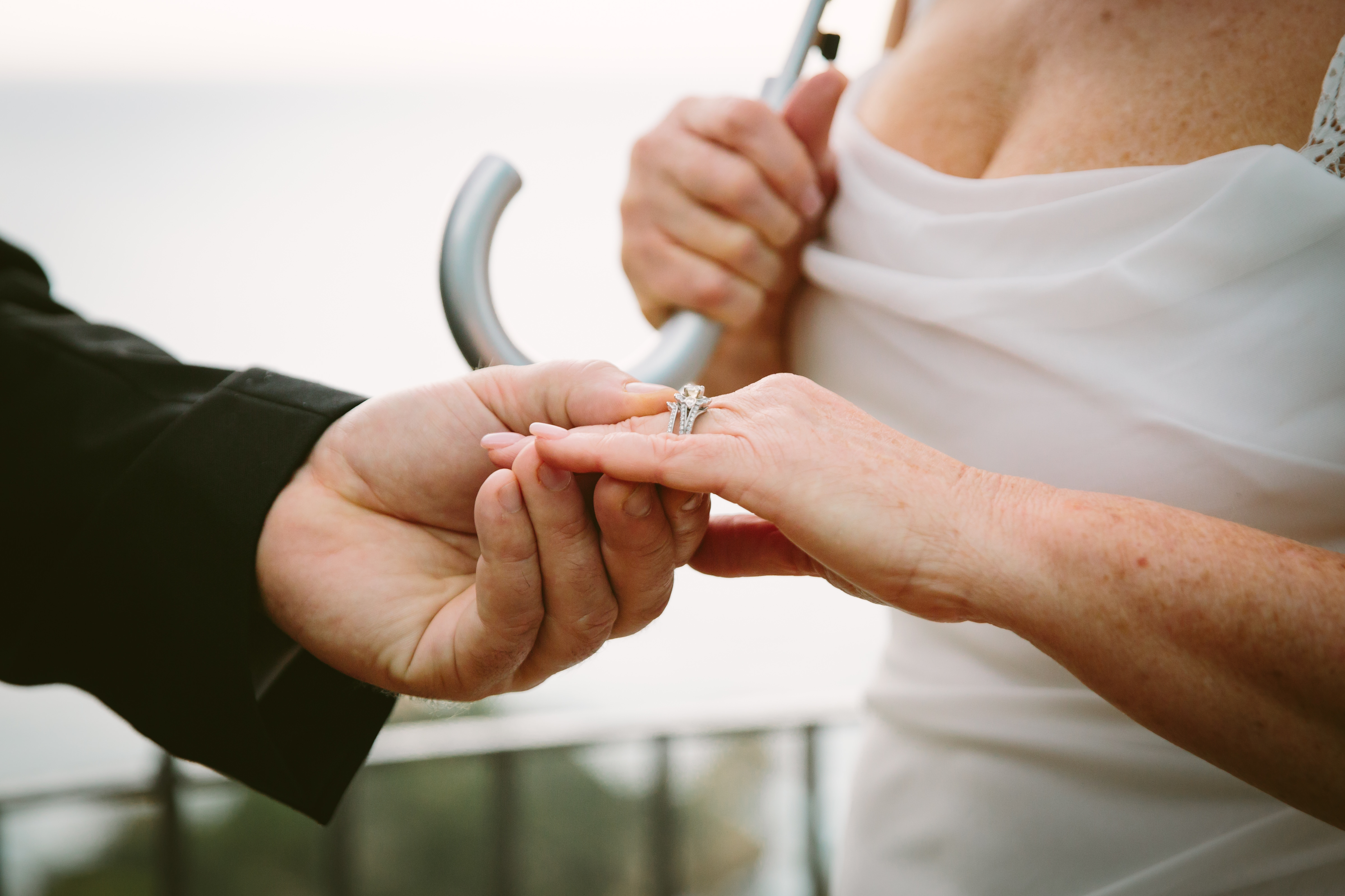 Wedding Isola Bella - Taormina Sicily - foto event studio