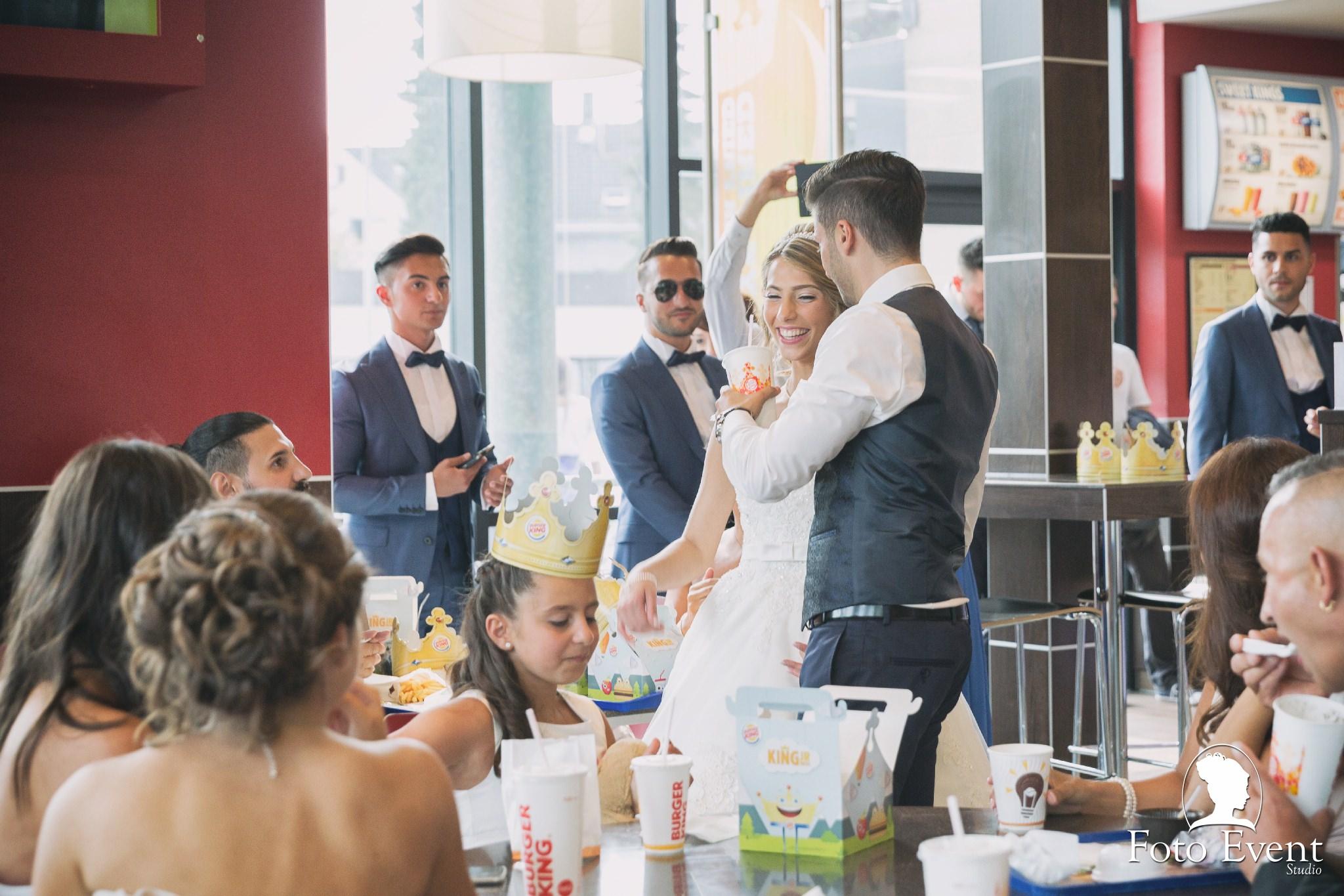 2Destination Wedding photographer Sicily Elisa Bellanti Foto Event Studio