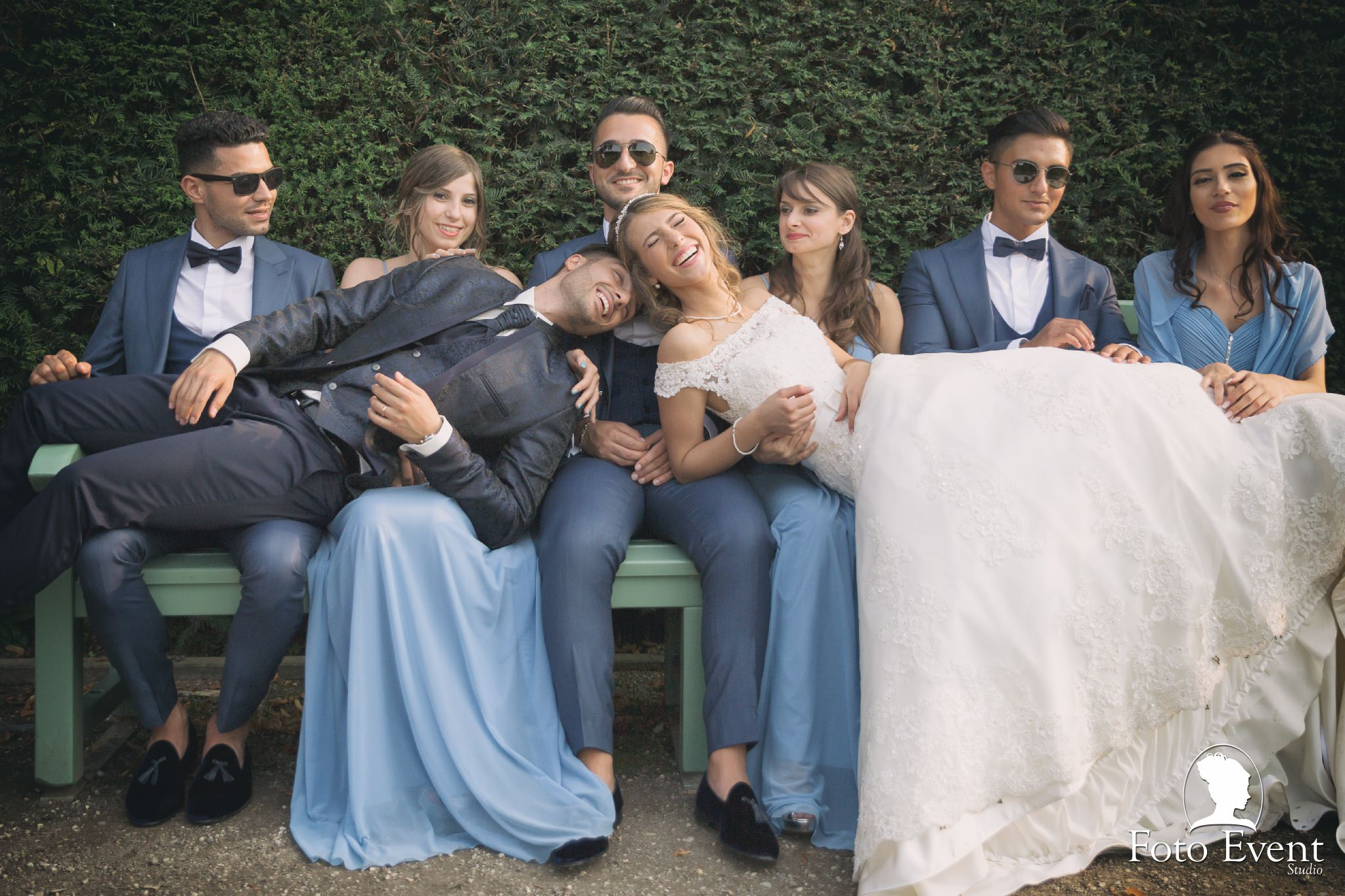 Destination Wedding photographer Sicily Elisa Bellanti Foto Event Studio
