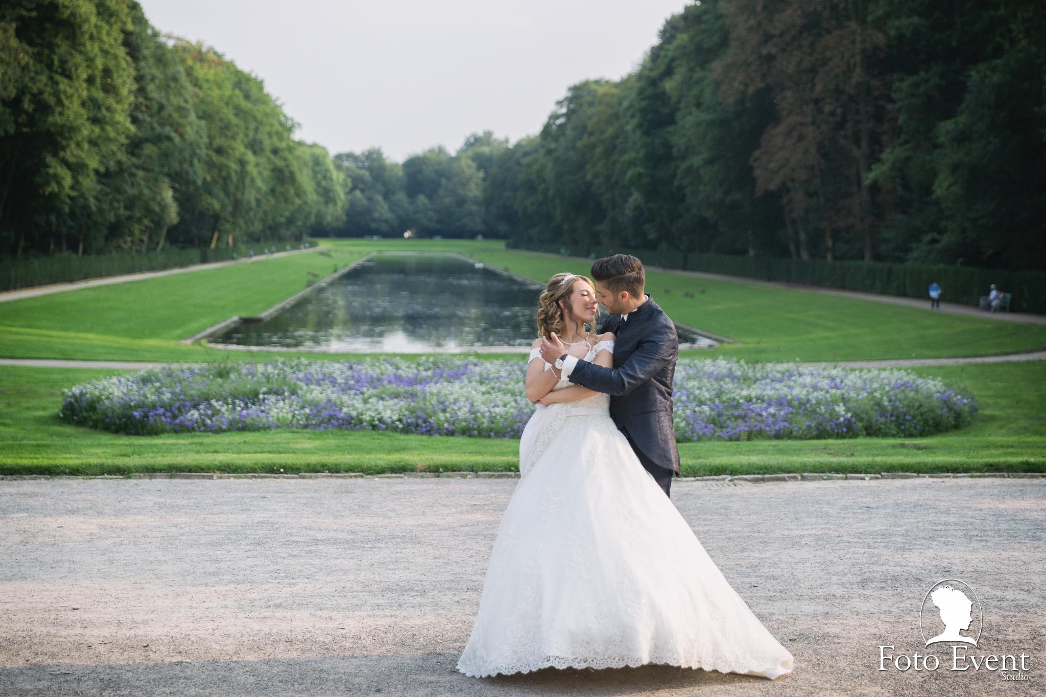 Stefania-Andrea-Wedding-Düsseldorf-Foto-Event-