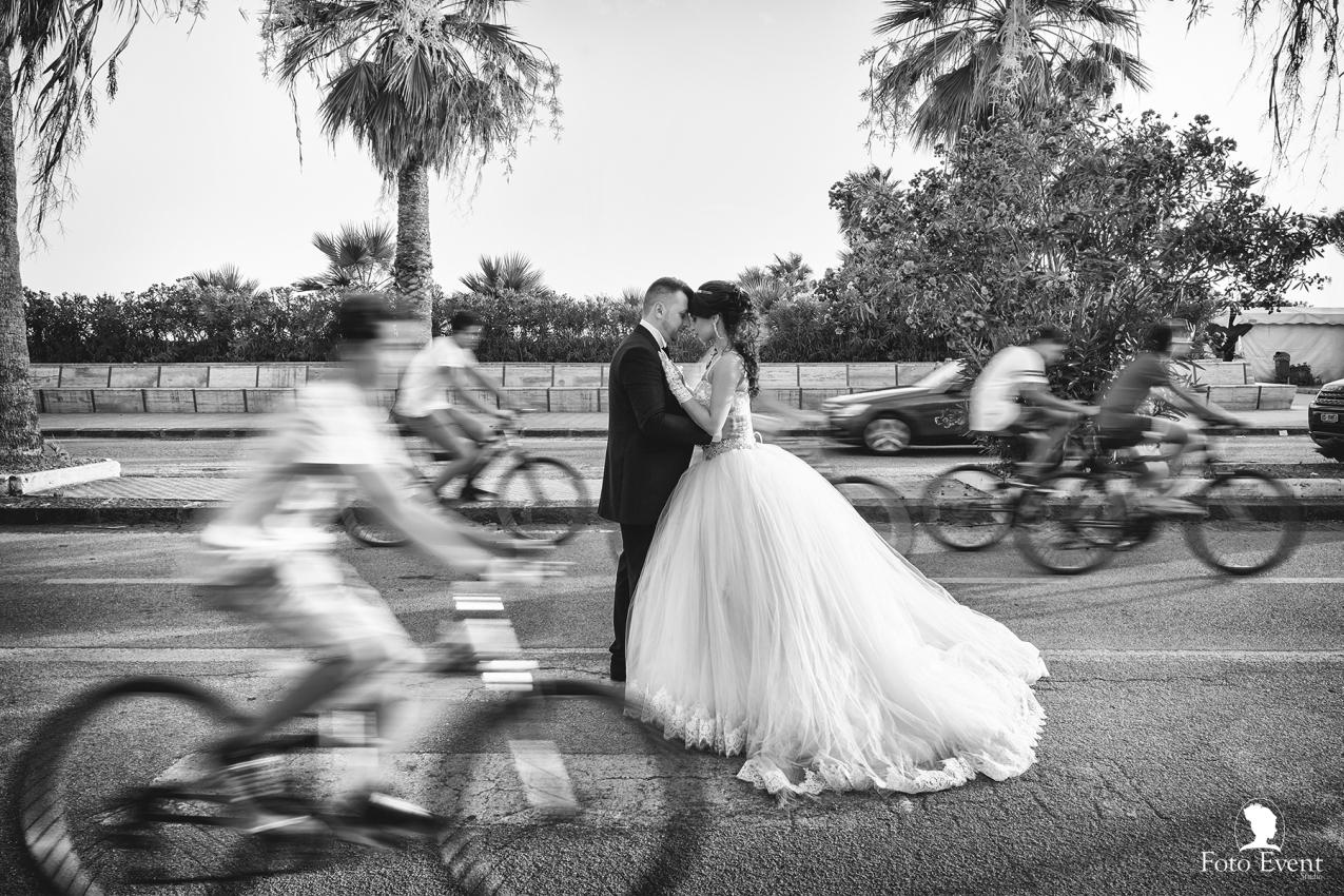 2016-08-01 Matrimonio Teresa e Angelo Lo Giudice 5DE 1000_site