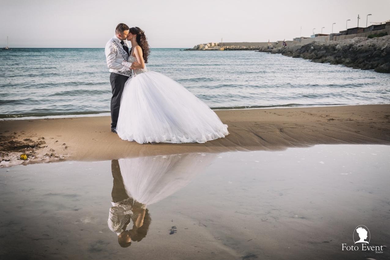 2016-08-01 Matrimonio Teresa e Angelo Lo Giudice 5DE 1022_internet_site