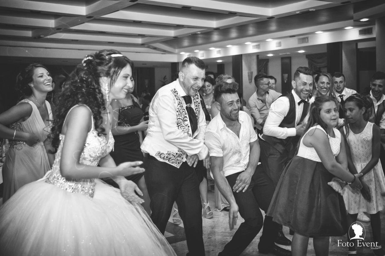 2016-08-01 Matrimonio Teresa e Angelo Lo Giudice 5DE 1244_internet_site