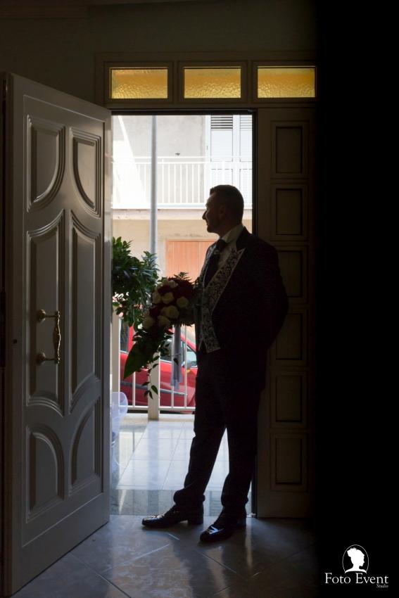2016-08-01 Matrimonio Teresa e Angelo Lo Giudice 5DE 169_internet_site
