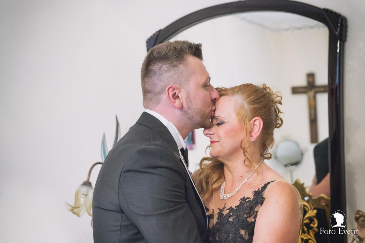 2016-08-01 Matrimonio Teresa e Angelo Lo Giudice 5DE 183_internet_site