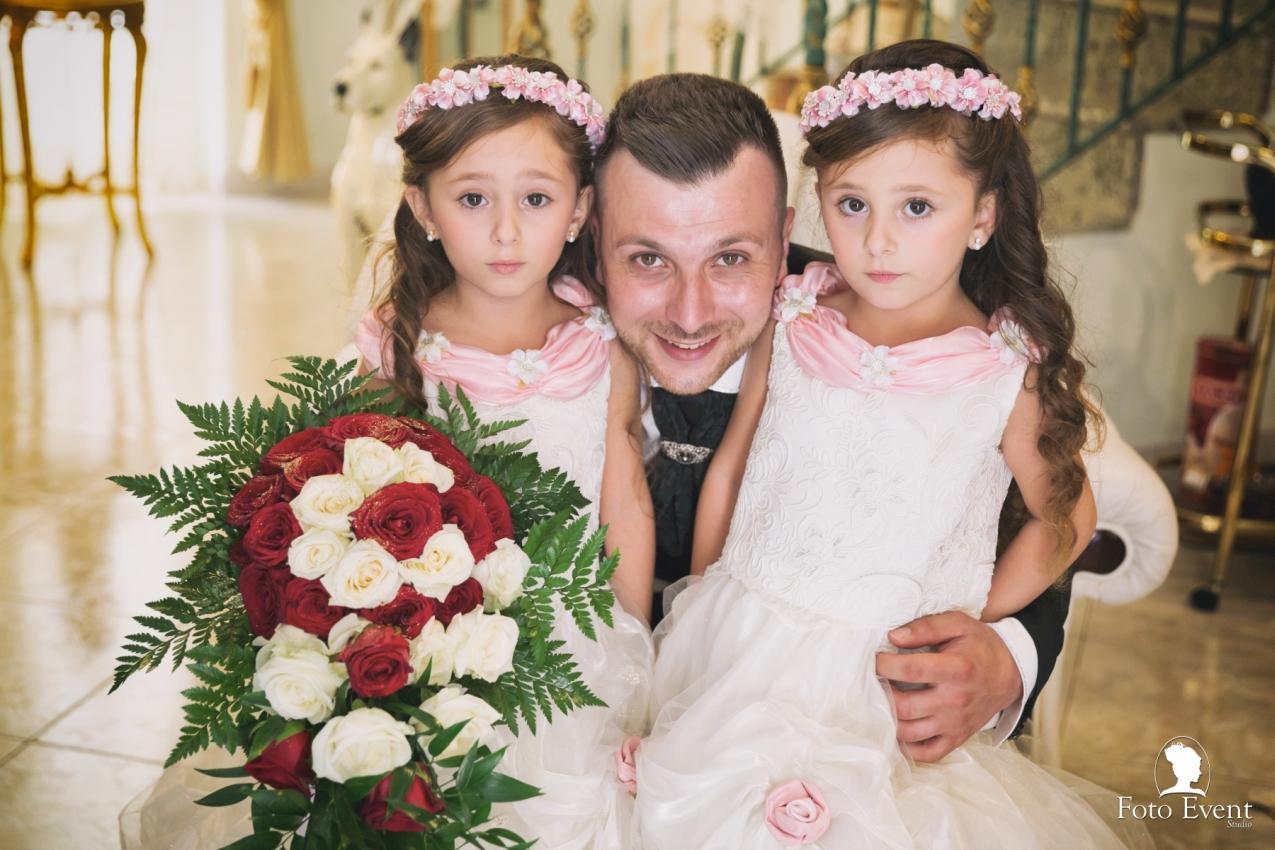 2016-08-01 Matrimonio Teresa e Angelo Lo Giudice 5DE 243_internet_site