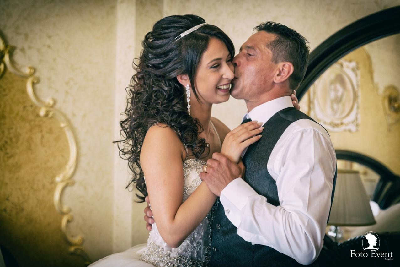 2016-08-01 Matrimonio Teresa e Angelo Lo Giudice 5DE 354_internet_site