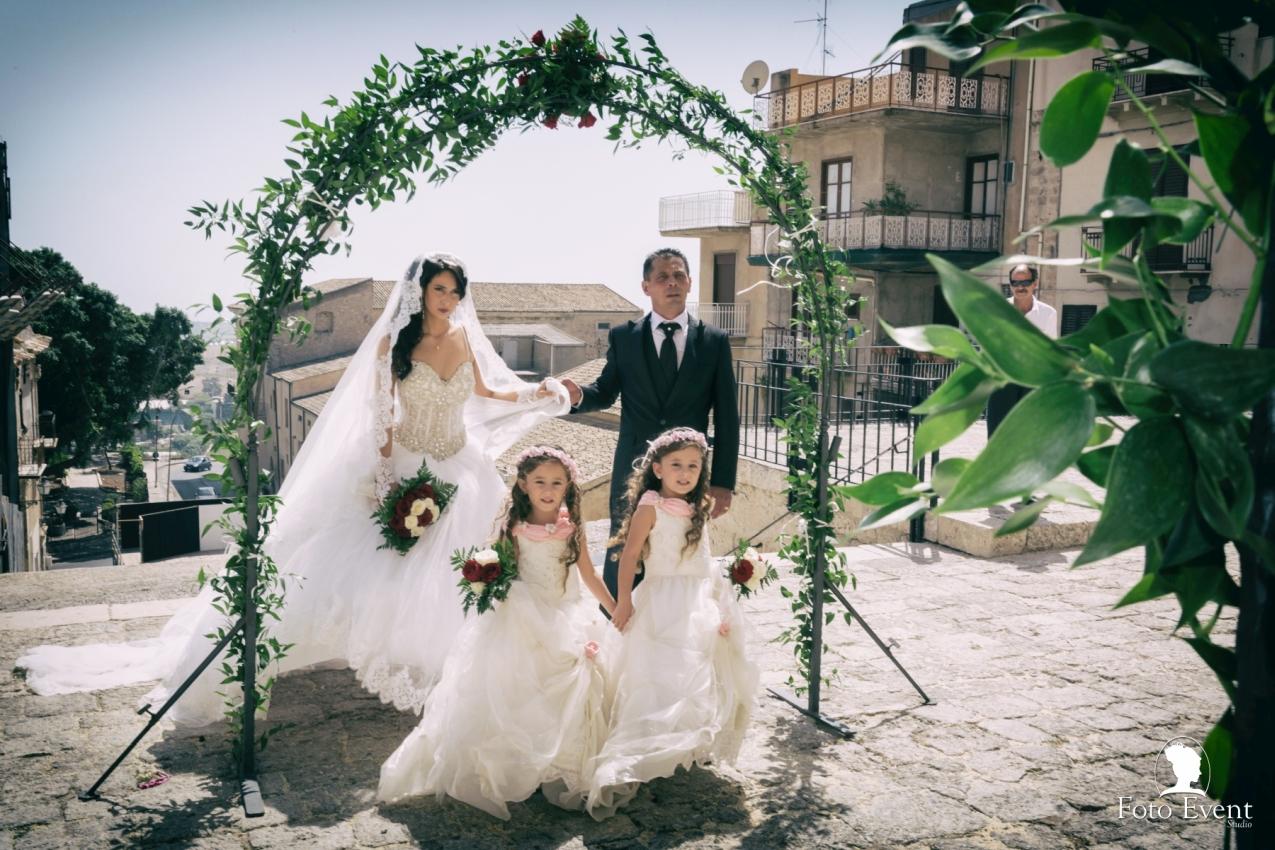 2016-08-01 Matrimonio Teresa e Angelo Lo Giudice 5DE 607_internet_site