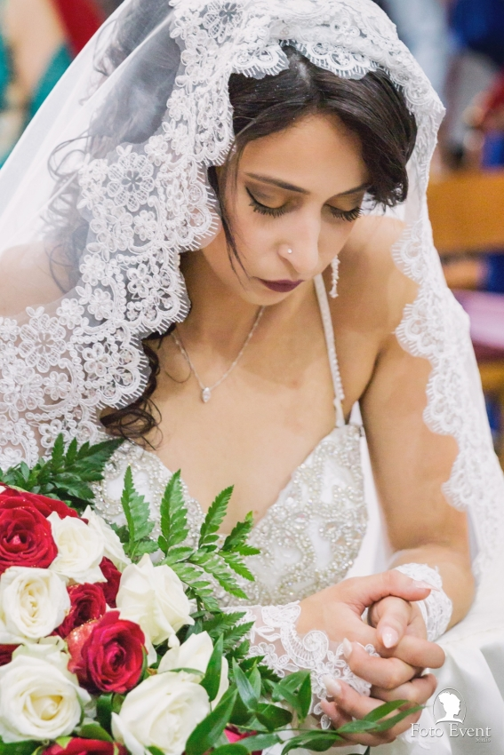 2016-08-01 Matrimonio Teresa e Angelo Lo Giudice 5DE 713_internet_site