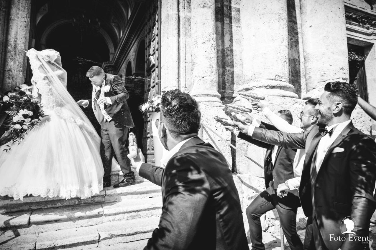 2016-08-01 Matrimonio Teresa e Angelo Lo Giudice 5DE 787_internet_site