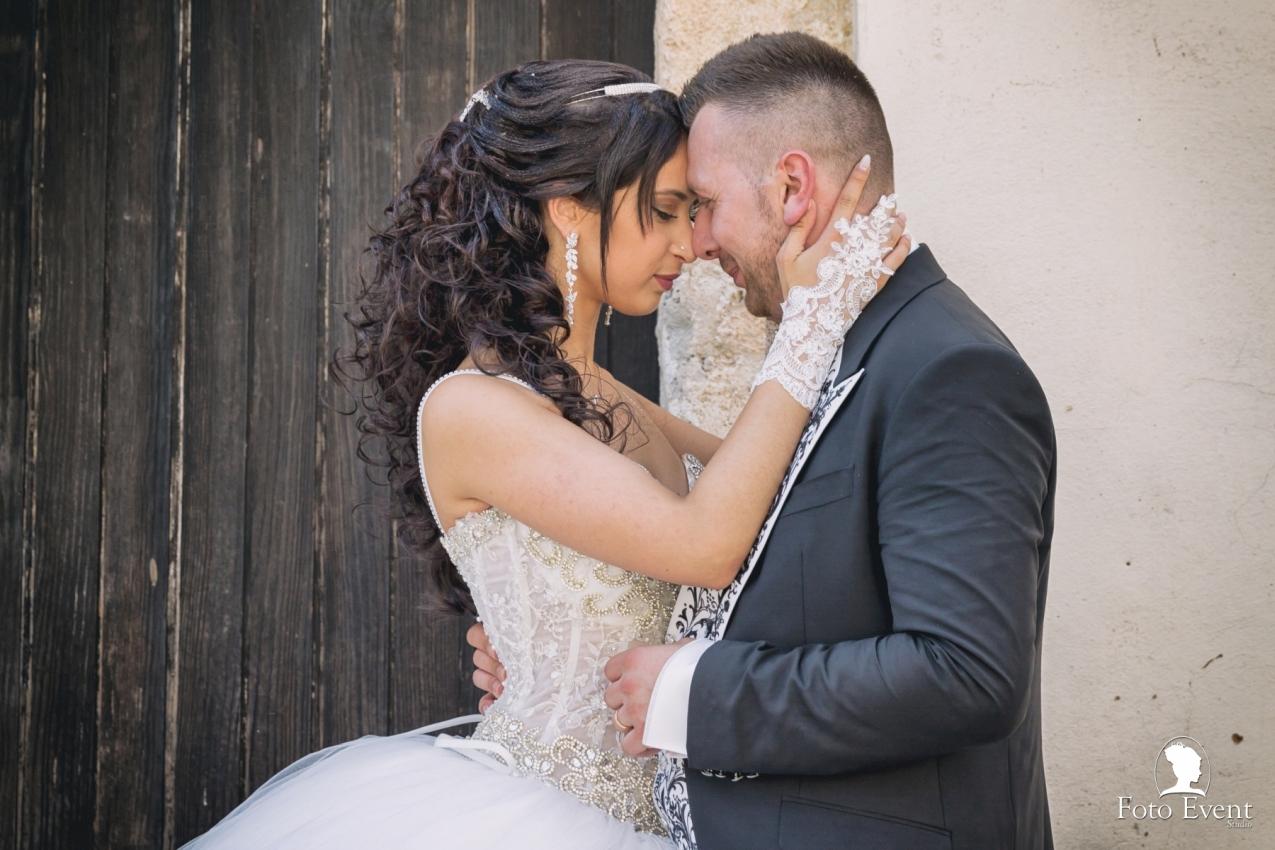 2016-08-01 Matrimonio Teresa e Angelo Lo Giudice 5DE 831_internet_site