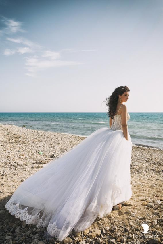 2016-08-01 Matrimonio Teresa e Angelo Lo Giudice 5DE 894_internet_site