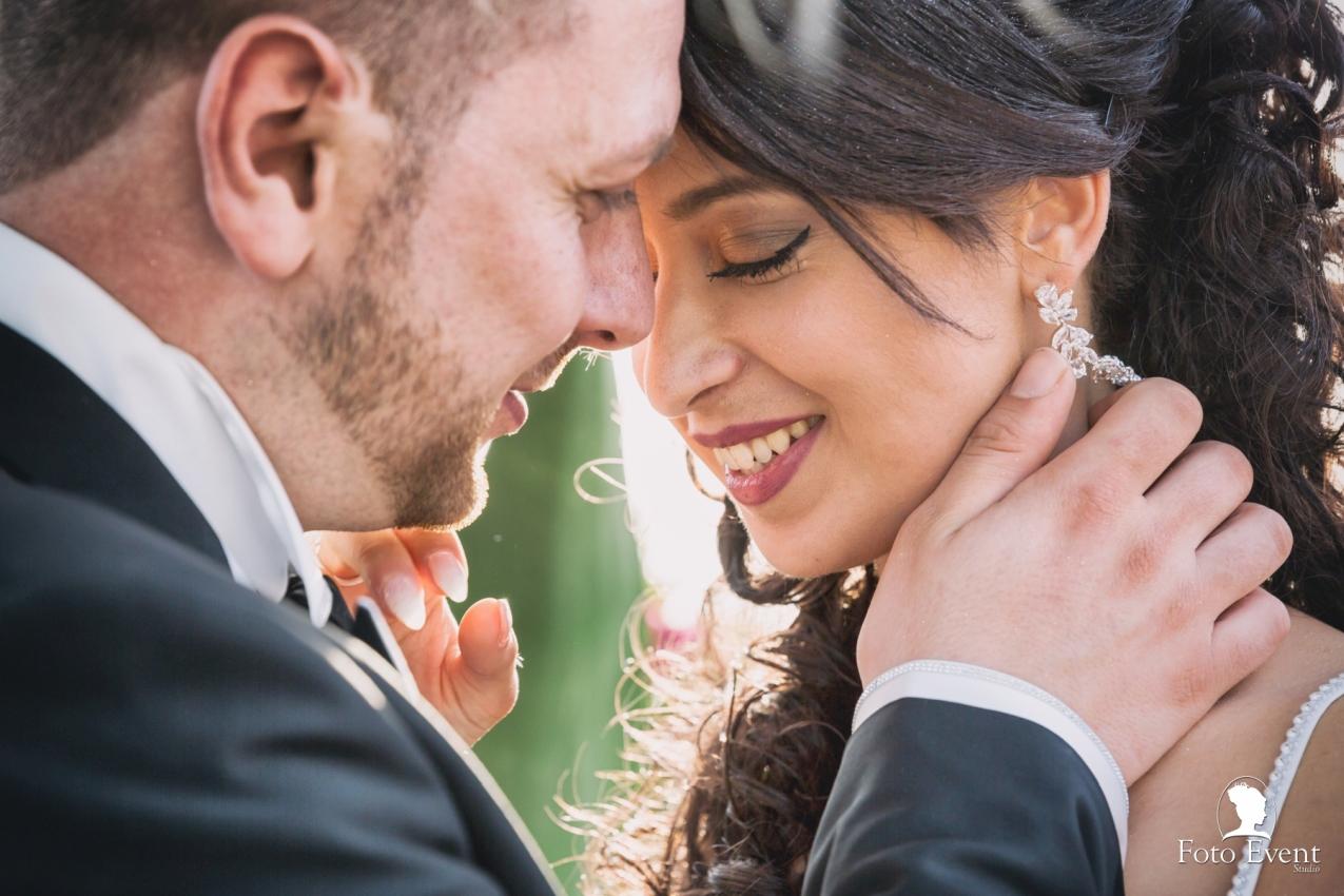 2016-08-01 Matrimonio Teresa e Angelo Lo Giudice 5DE 926_internet_site