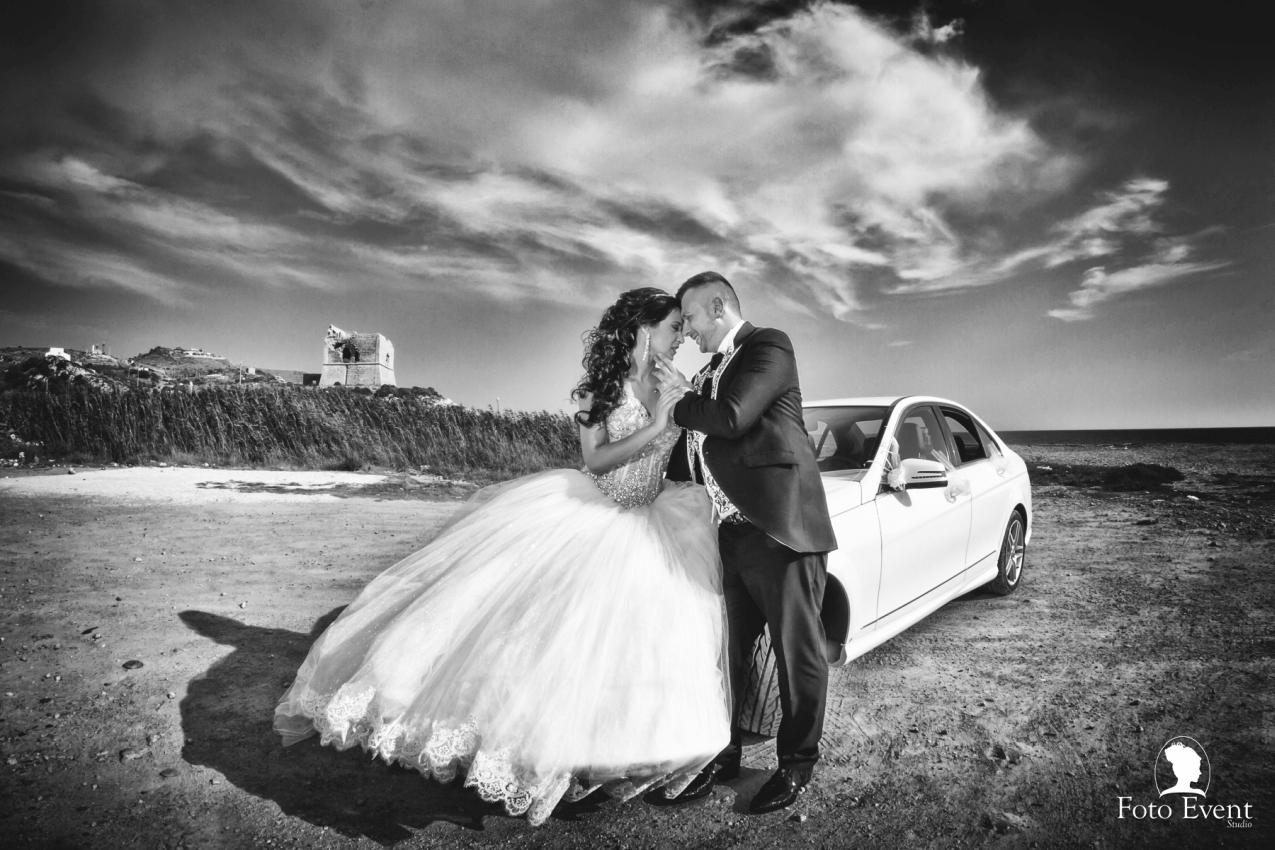 2016-08-01 Matrimonio Teresa e Angelo Lo Giudice zoom 133_internet_site