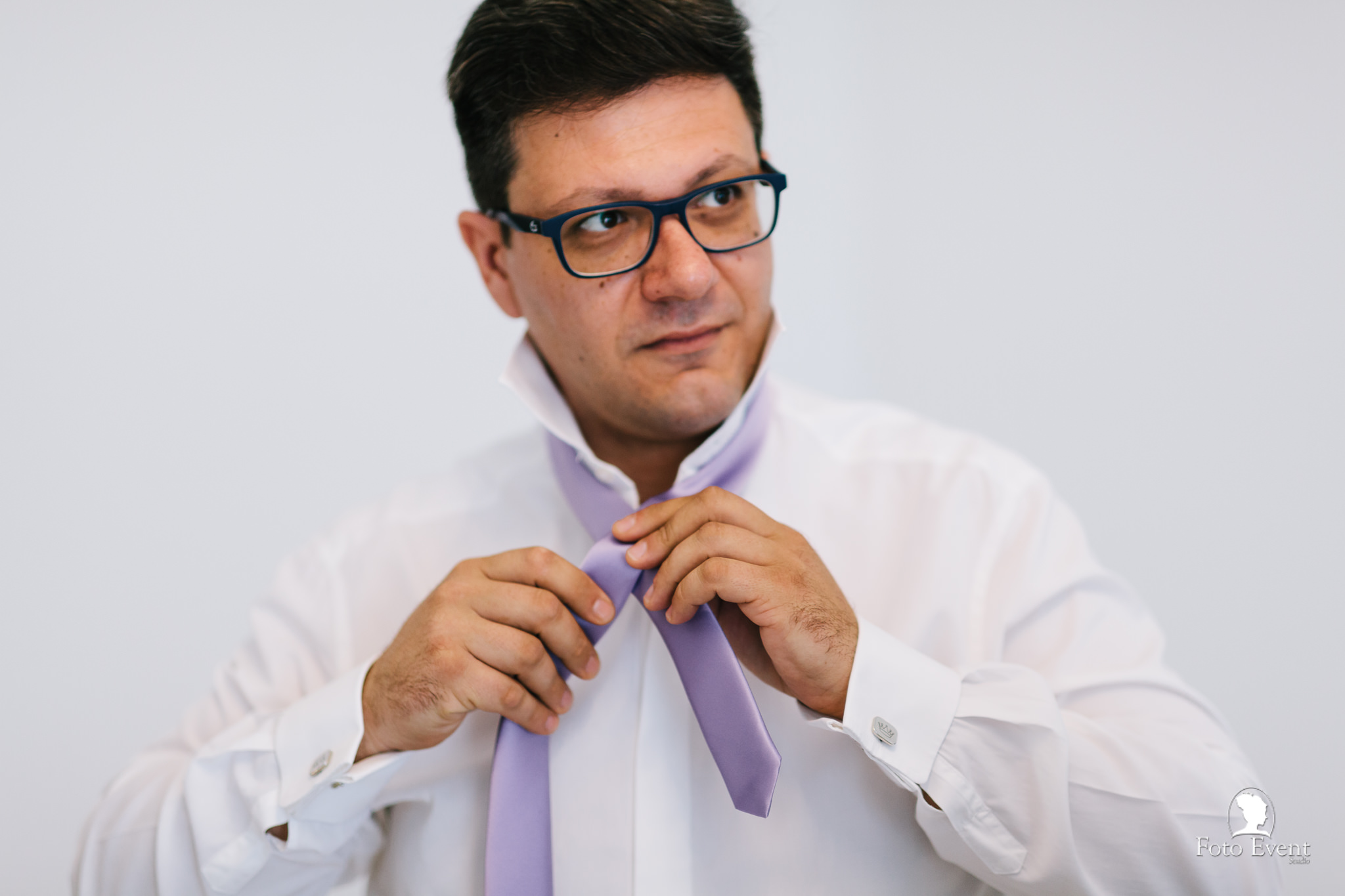 004-2019-07-27-Matrimonio-Valentina-e-Alessandro-Pettinari-80mm-038