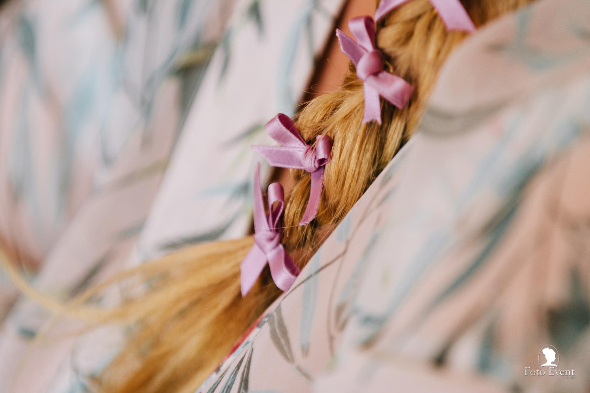 021-2019-07-27-Matrimonio-Valentina-e-Alessandro-Pettinari-zoom-124