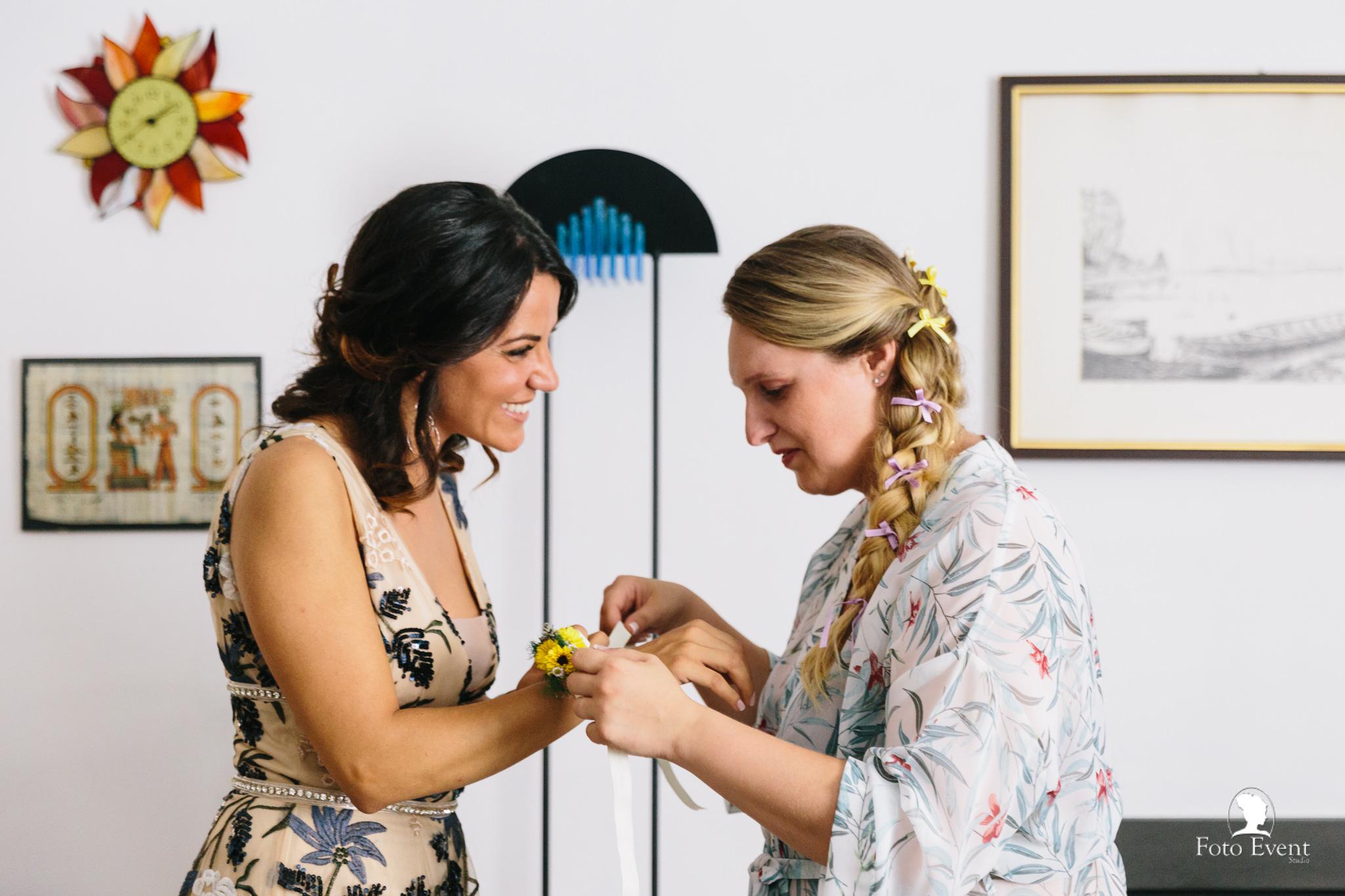 028-2019-07-27-Matrimonio-Valentina-e-Alessandro-Pettinari-5DE-433